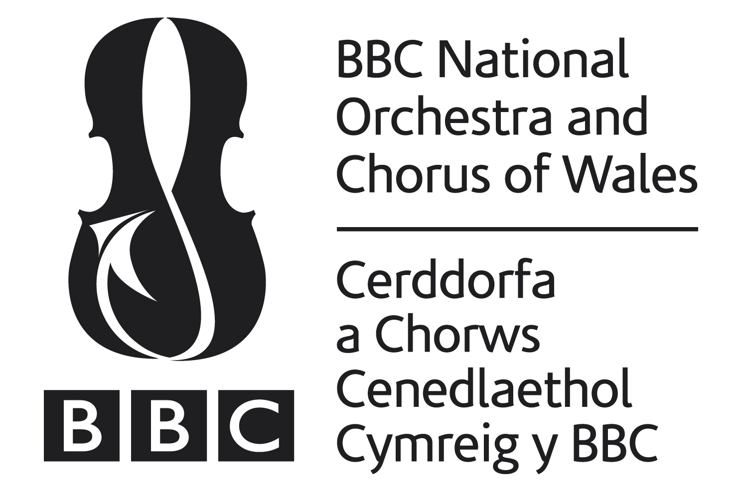 BBC NOW Logo.jpg