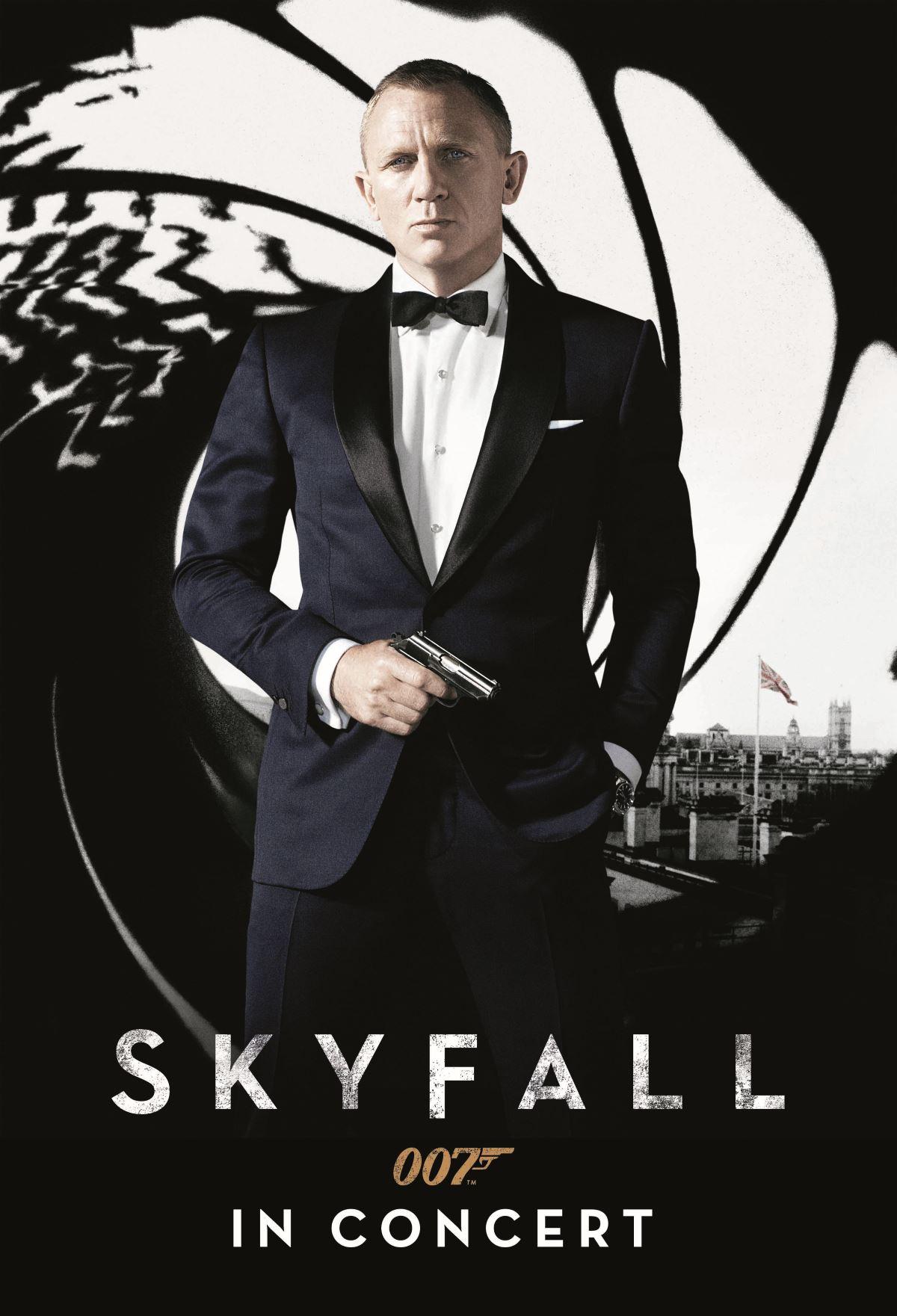 skyfall_blue_tux_poster_1200x1761.jpg