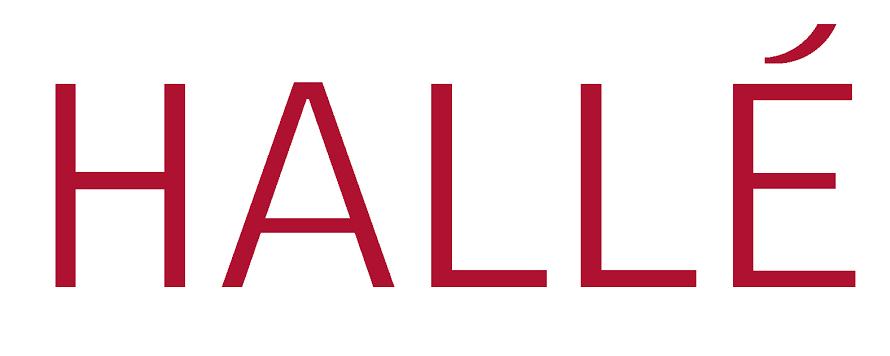 Halle logo.jpg