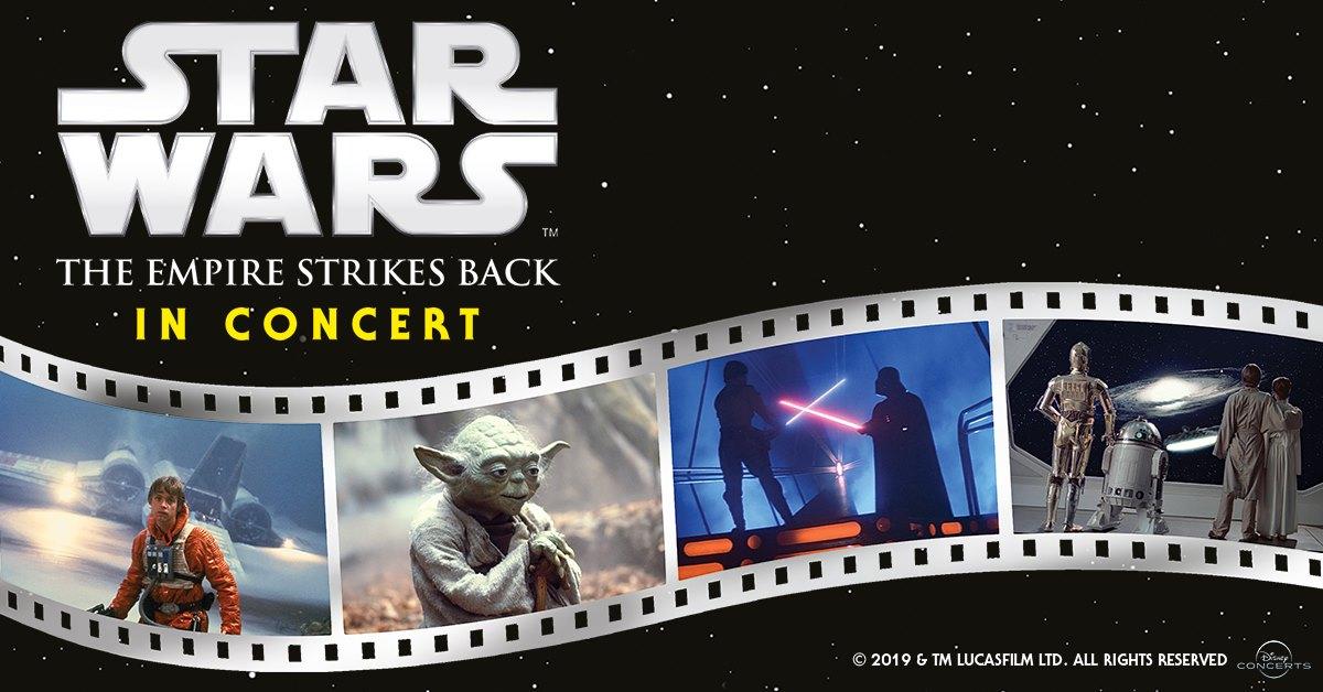 Star Wars V in Concert (EN).jpg