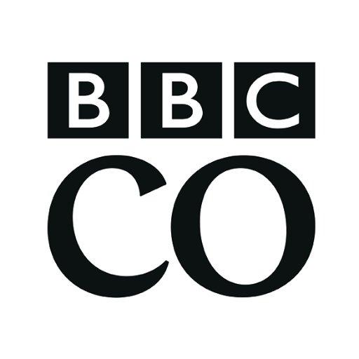 BBC CO Logo.jpg
