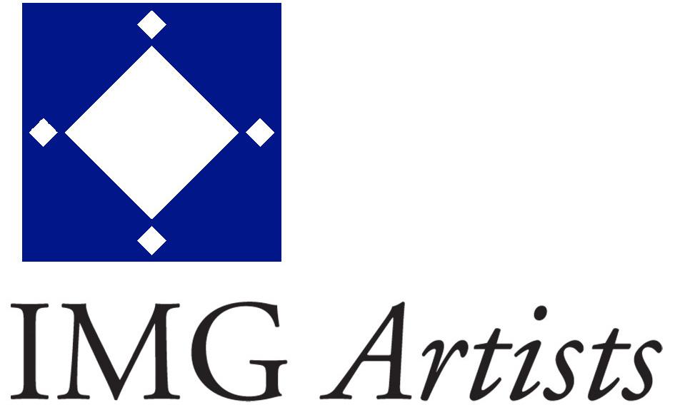 Ben Palmer - IMG Artists