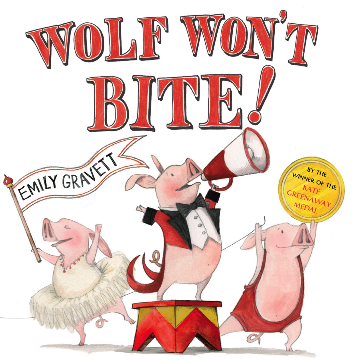 WolfWontBiteTitle.png