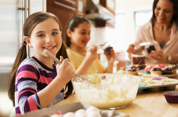 Cooking-with-kids-12-year-olds-and-over-.jpg