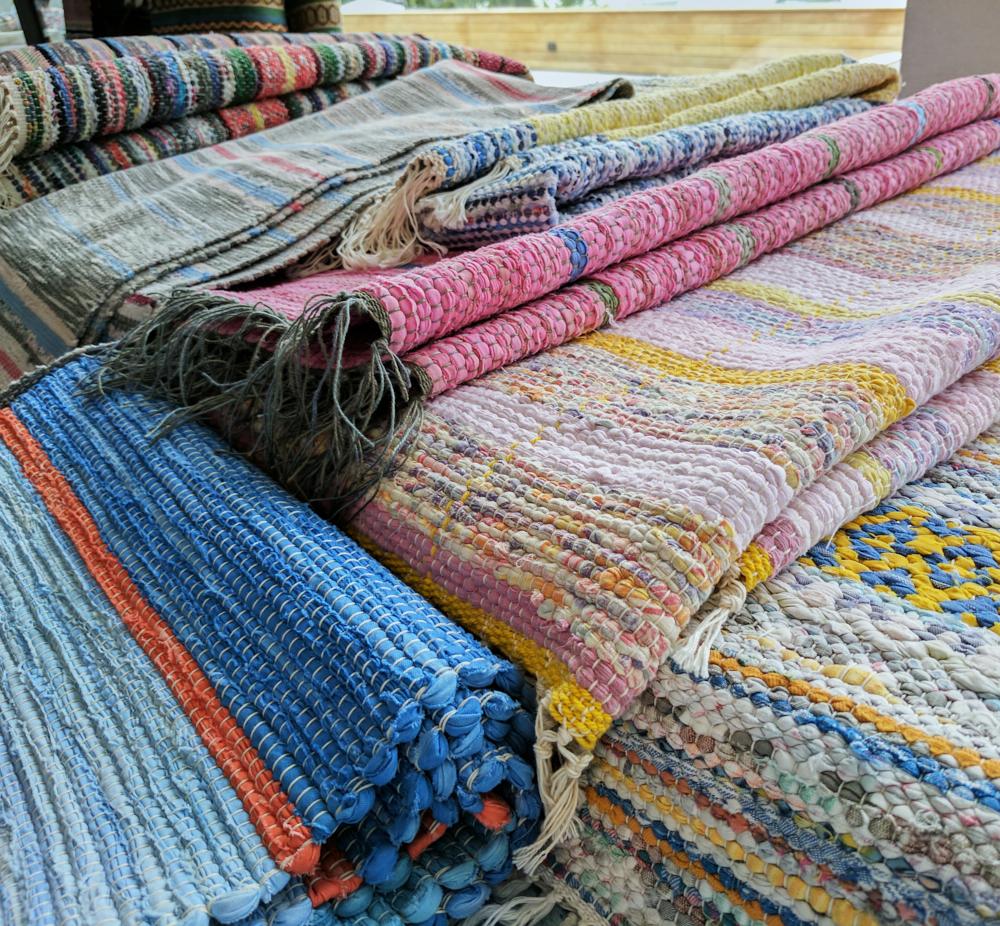 swedish rugs colors 0_1.jpg