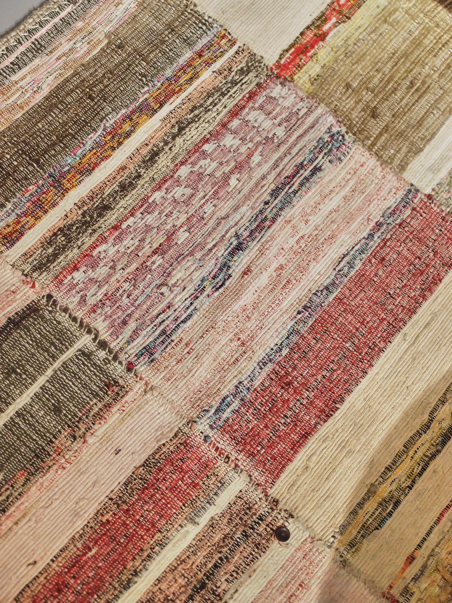 bespoke swedish rug 0_2.jpg