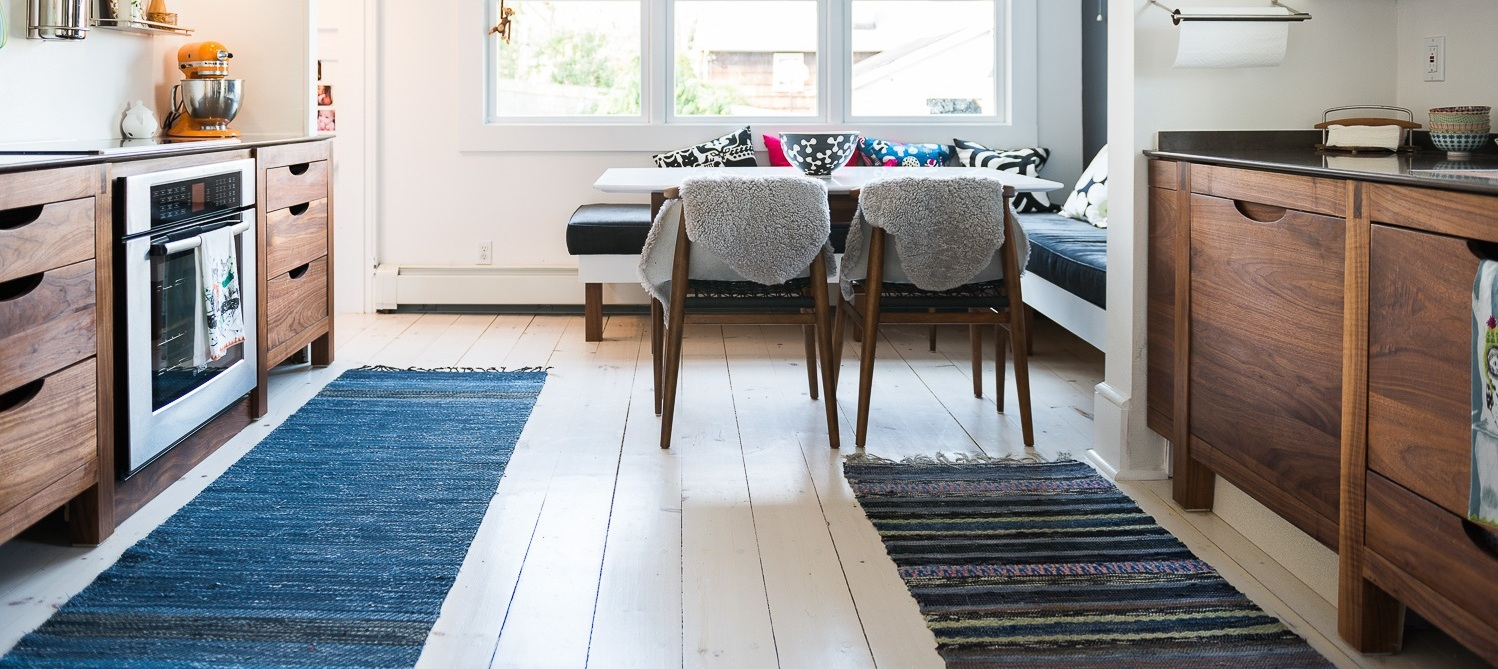 - SEE HOW OUR SWEDISH RUGS ADD LIFE AND BEAUTY TO EVERY ROOM OF THE HOME