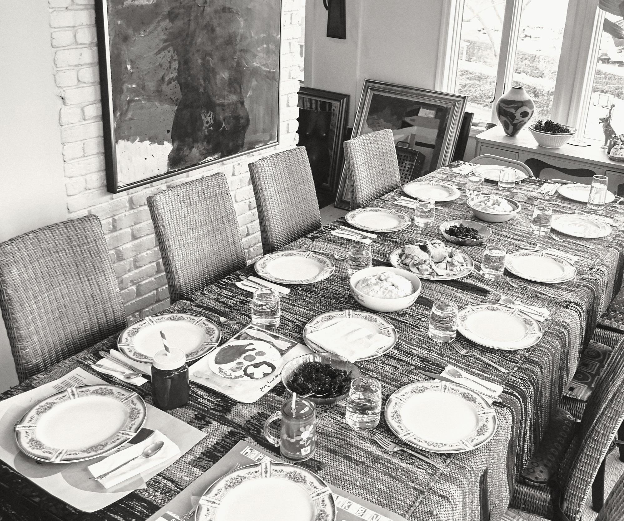 swedish+rug+tablecloth