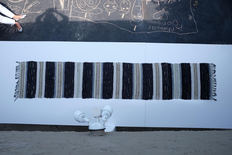 black white blue rug 2.jpg