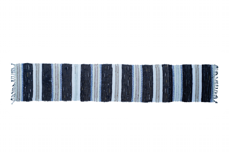 black white blue rug.jpg