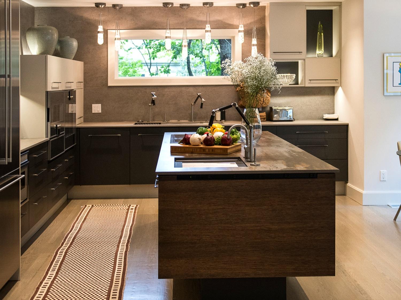 modern+kitchen+design+1.jpg