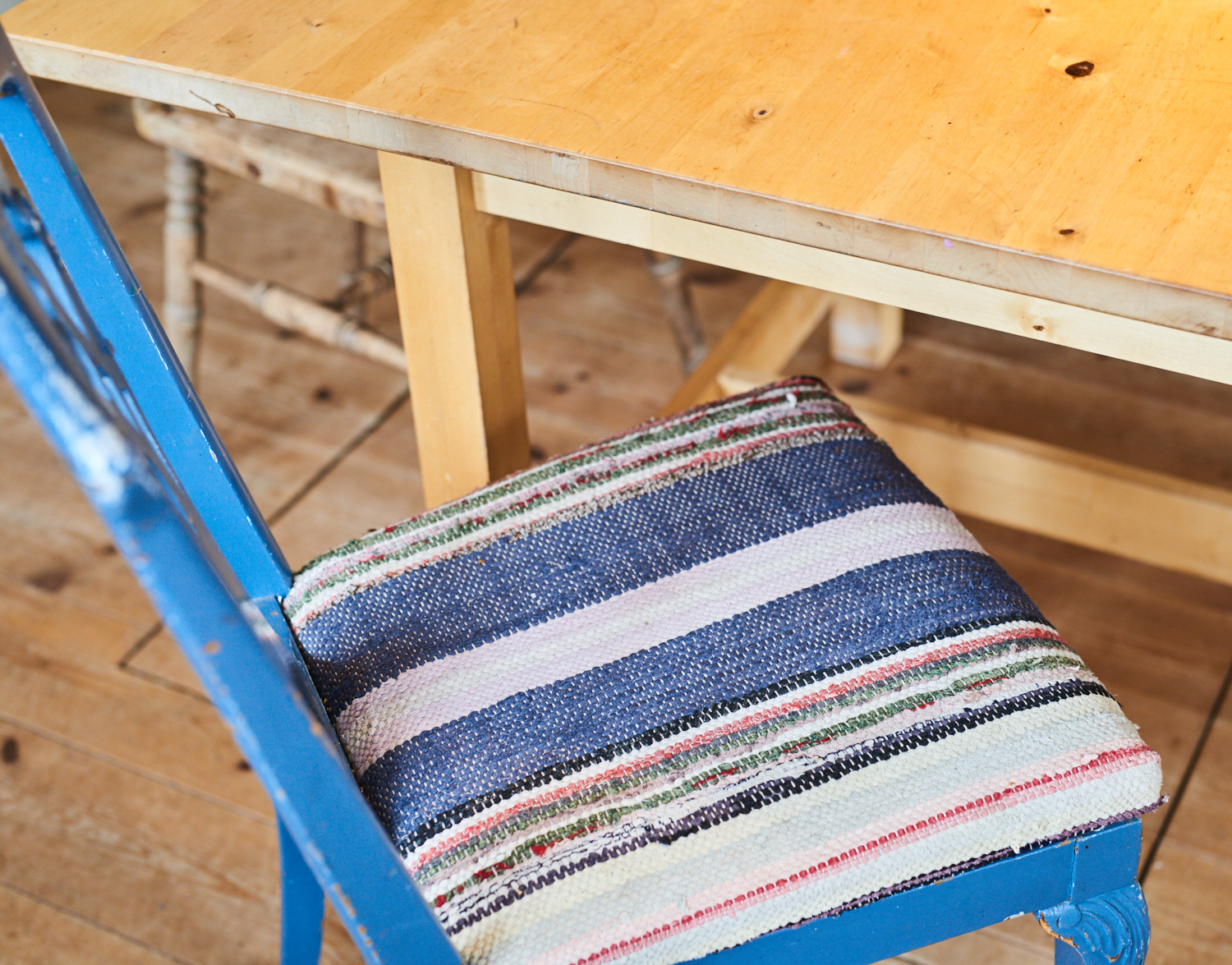 swedish rug chair 0.jpg