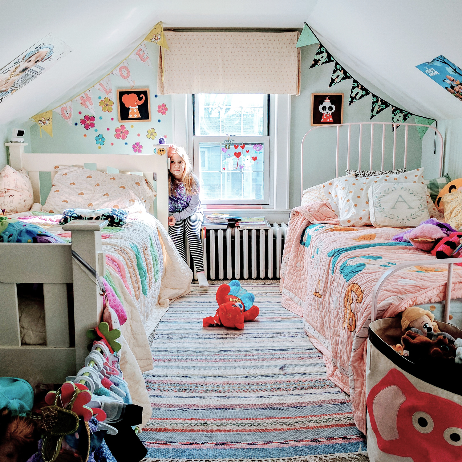 girls room rug 0.jpg
