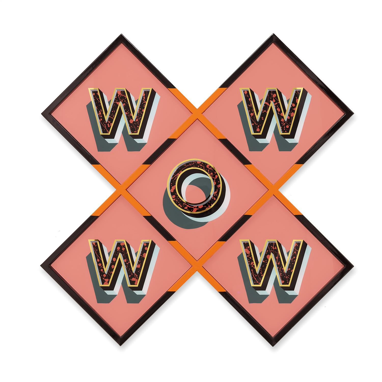 WOW-wide(new)1.jpg
