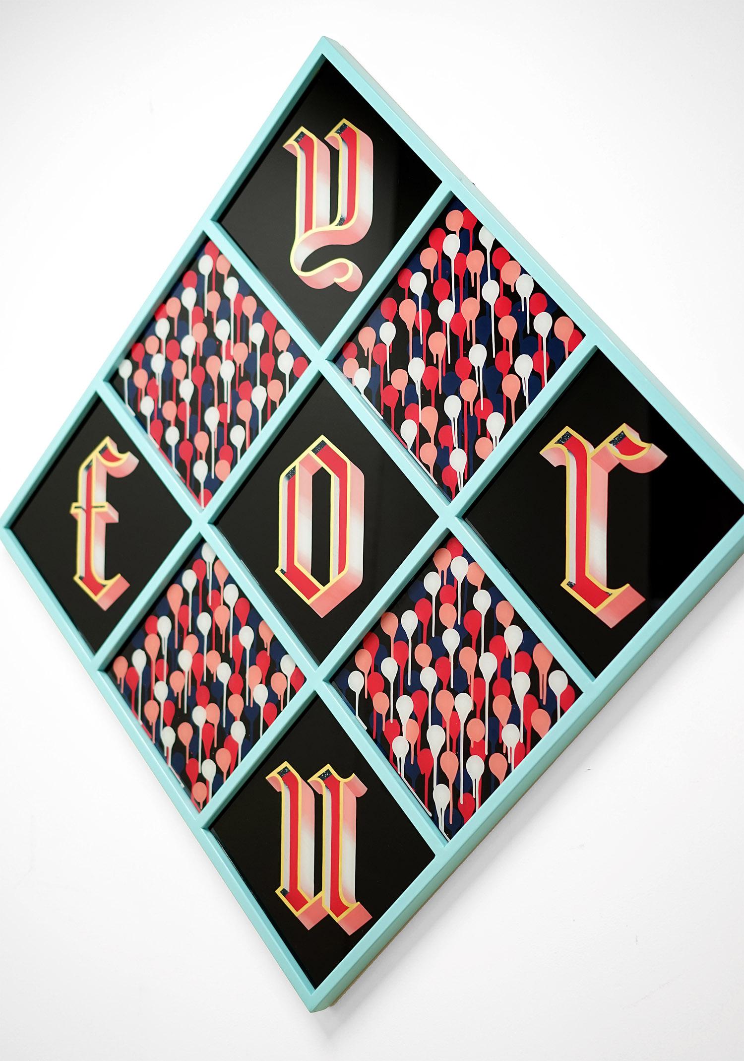 FORYOU-detail3.jpg