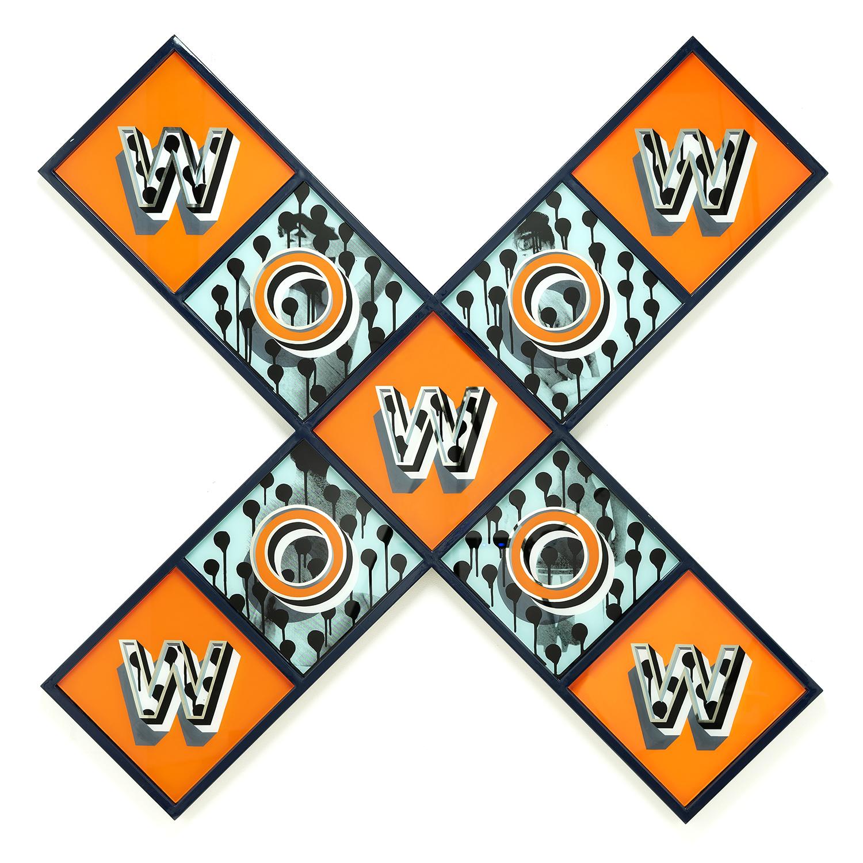 WOWOWOWOW-wide1-web.jpg