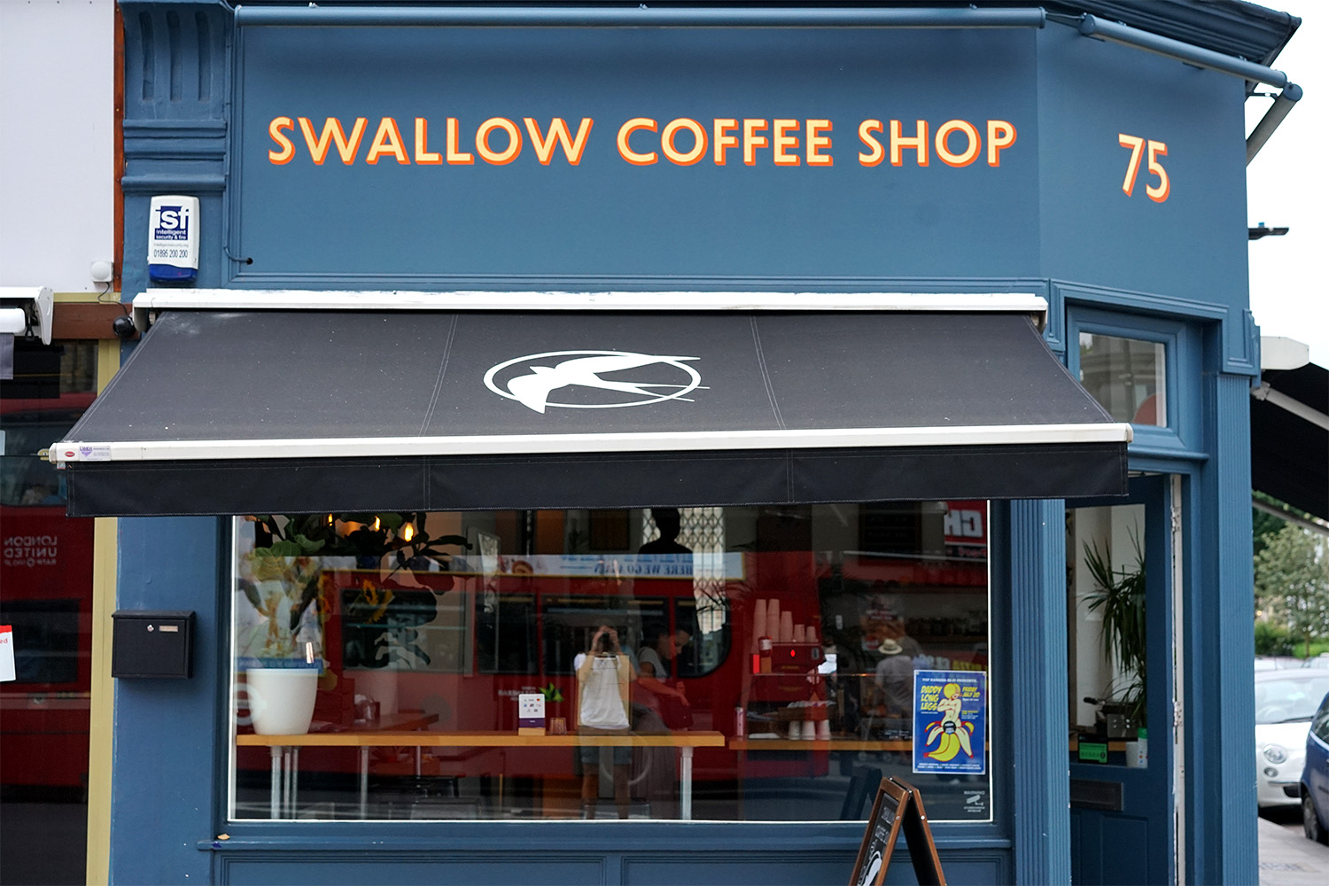 swallowcoffee1.jpg