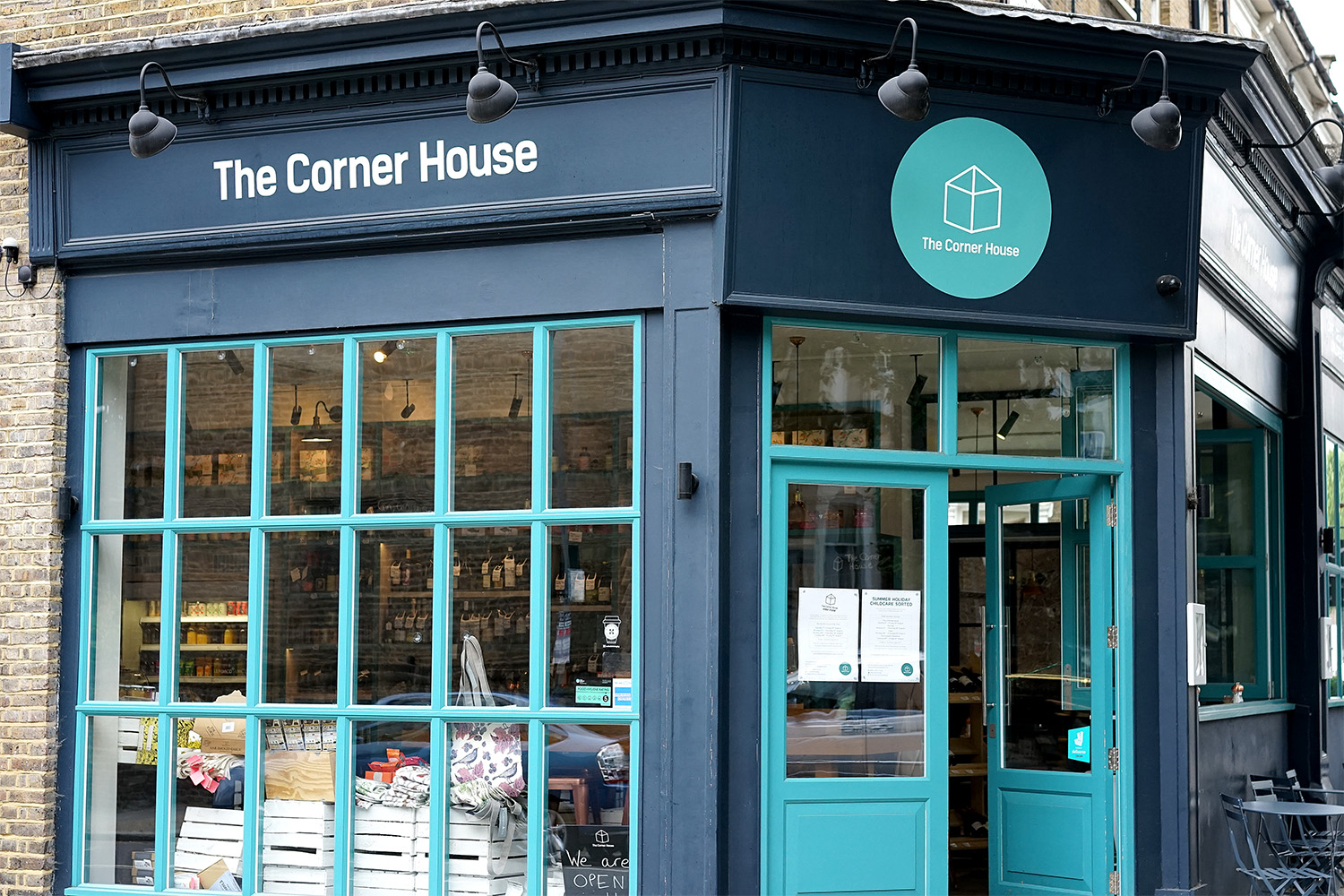 thecornerhouse1.jpg