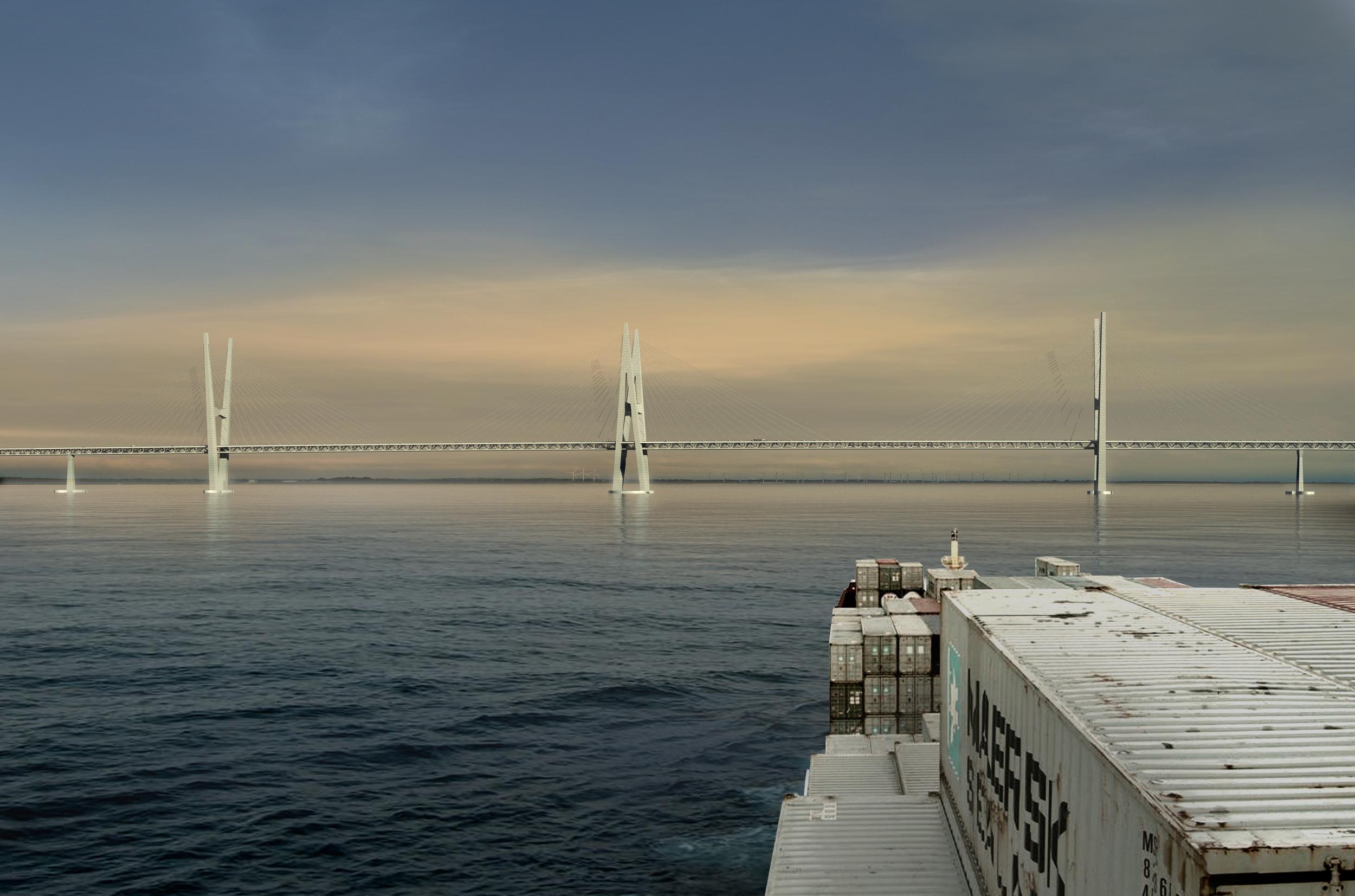 femern - three towers ship view.jpg