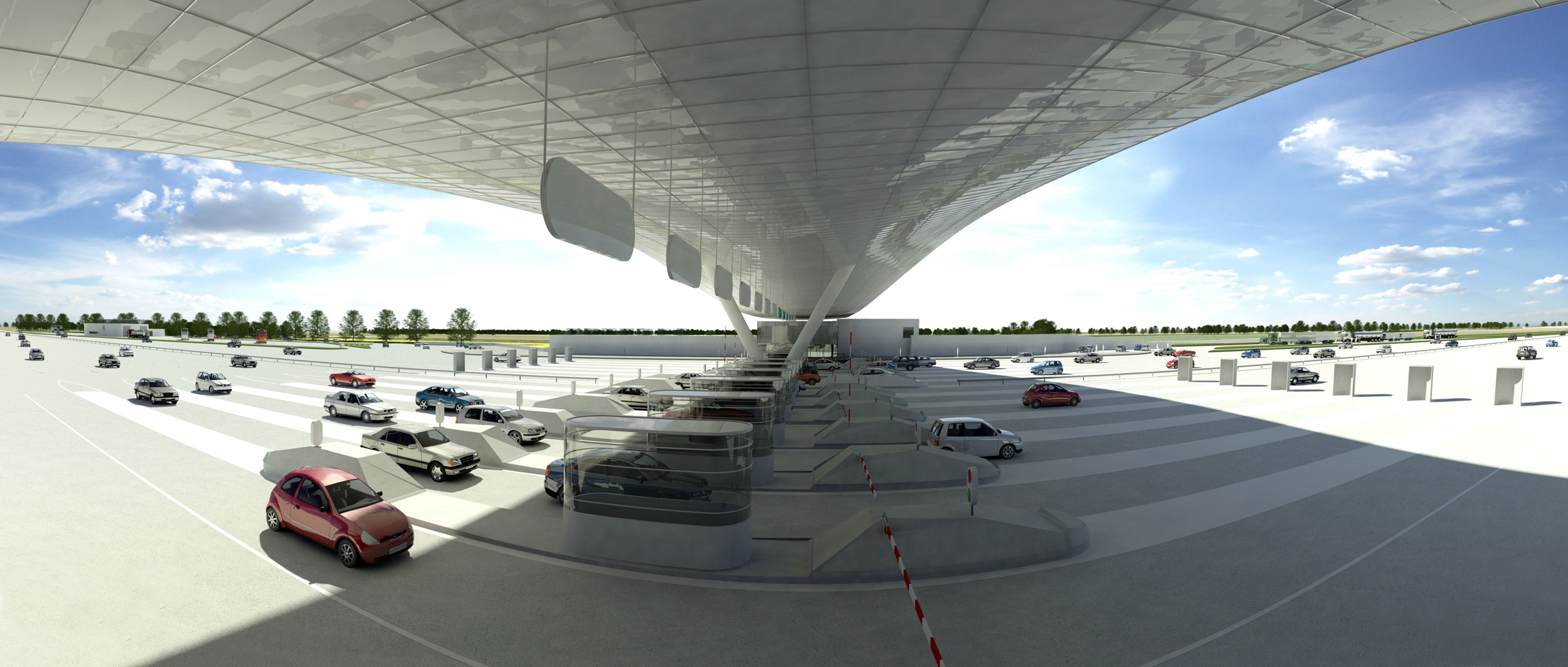 _customs_panorama.jpg