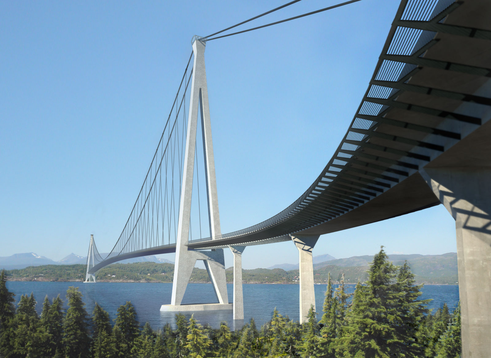 _haalogaland-bridge---day-view-(2).jpg