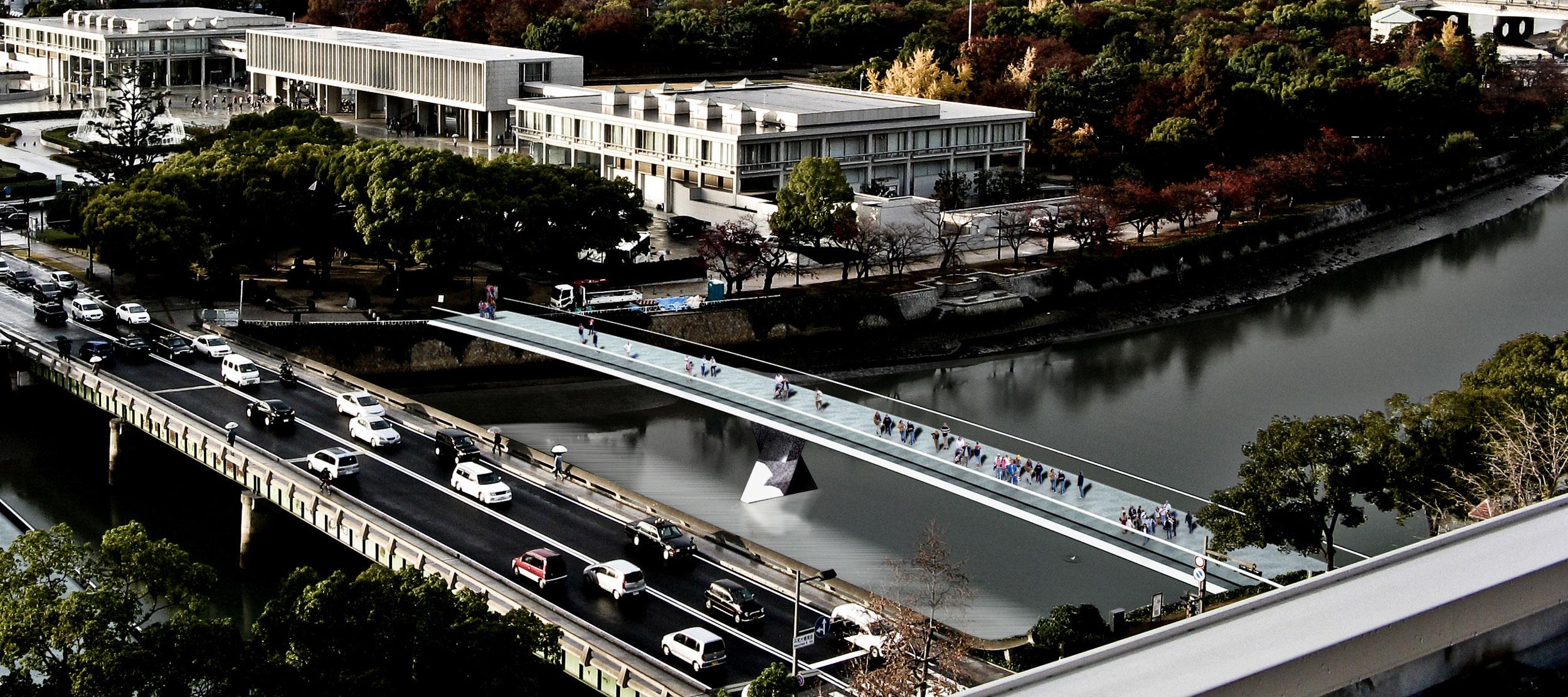 hiroshima-peace-bridge---rendering-(7).jpg