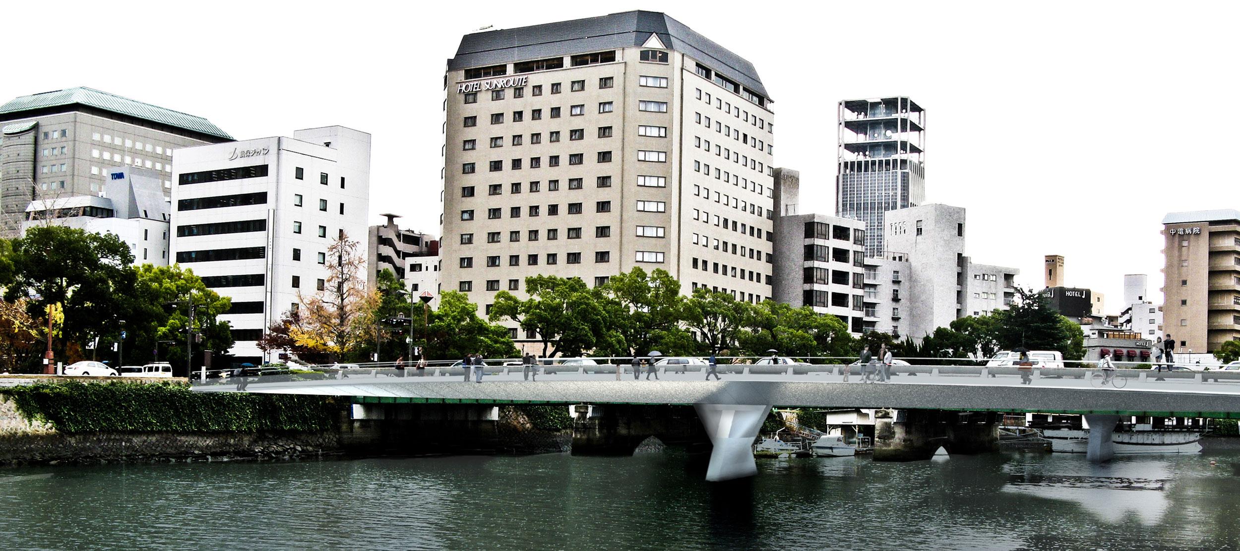 hiroshima-peace-bridge---rendering-(1).jpg