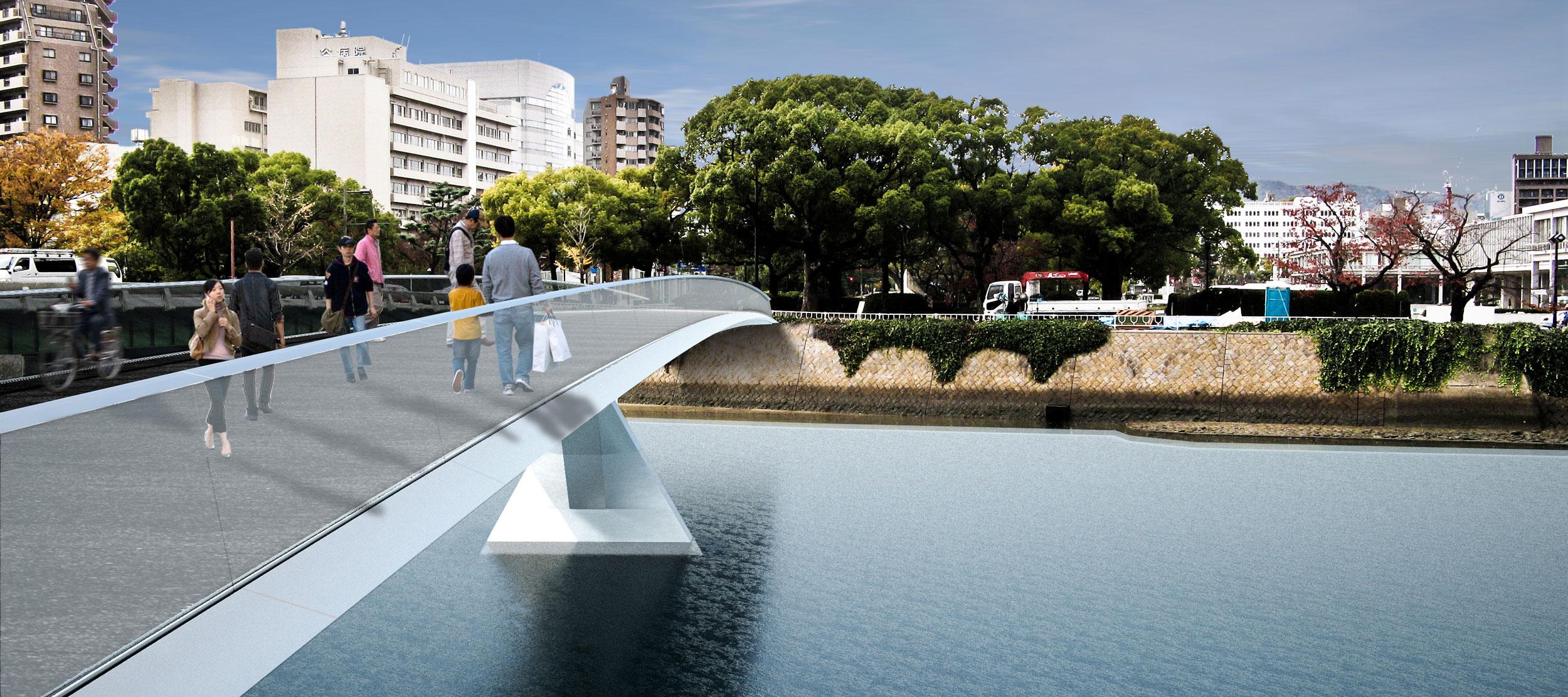 hiroshima-peace-bridge---rendering-(3).jpg