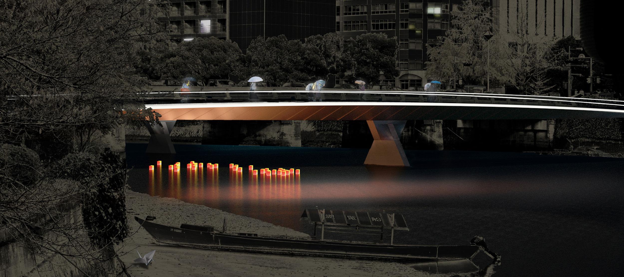 hiroshima-peace-bridge---rendering-(5).jpg