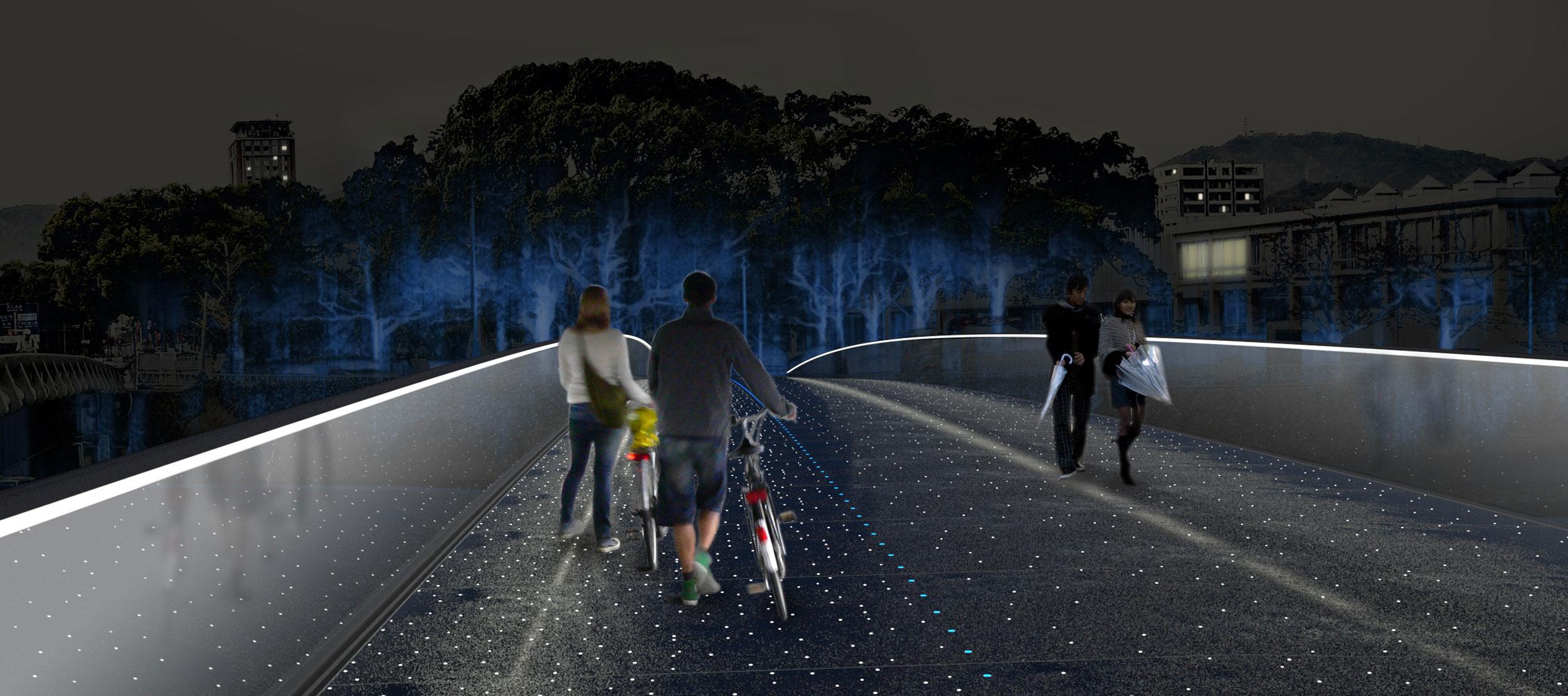 hiroshima-peace-bridge---rendering-(2).jpg