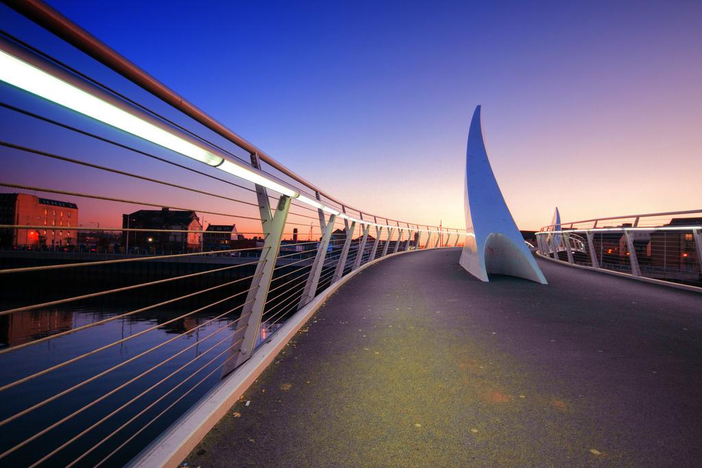 tradestone bridge - flickr - Semi-detached (1).jpg