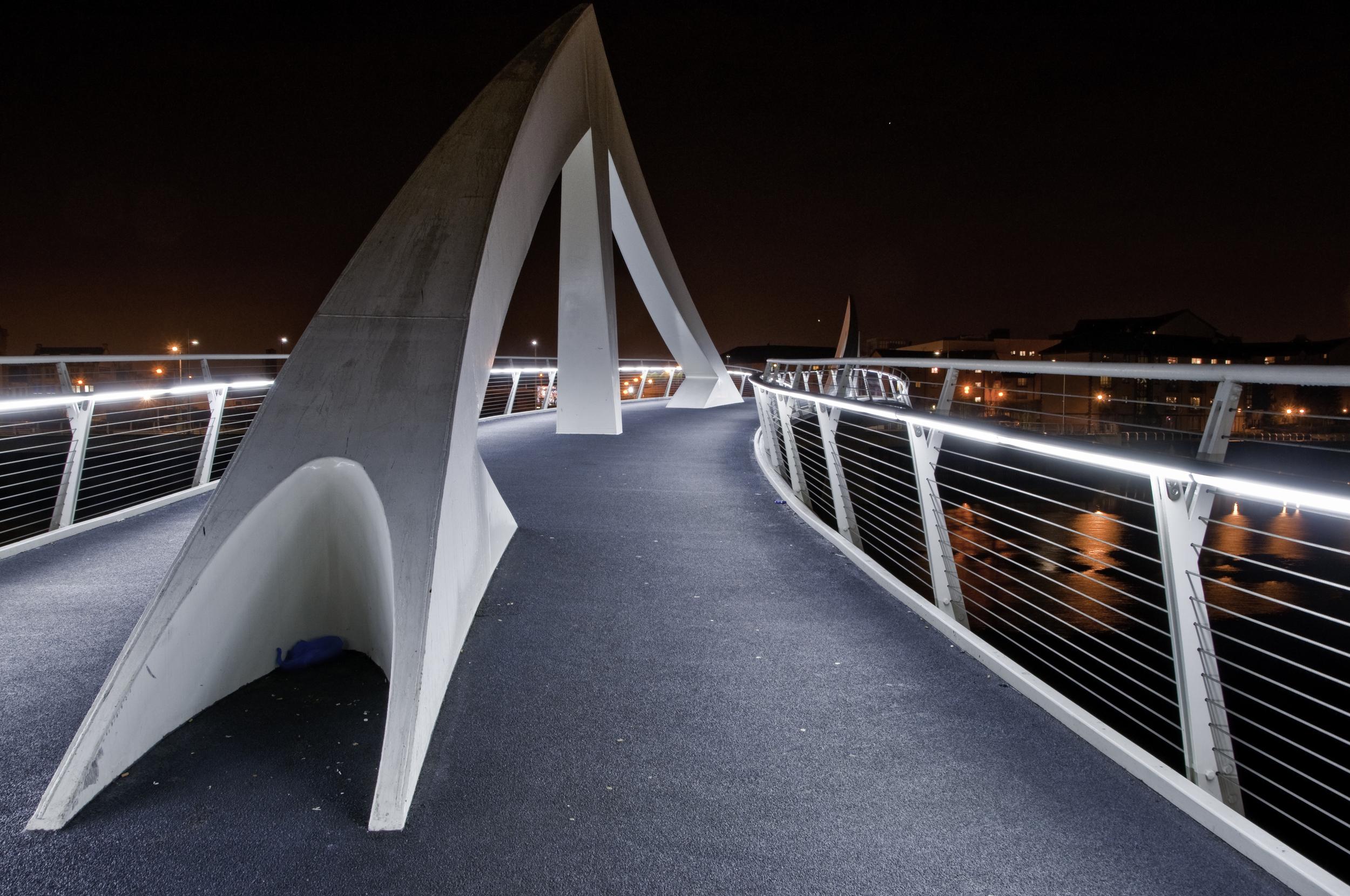 Tradestone bridge - Ed O'Keeffe (3).jpg