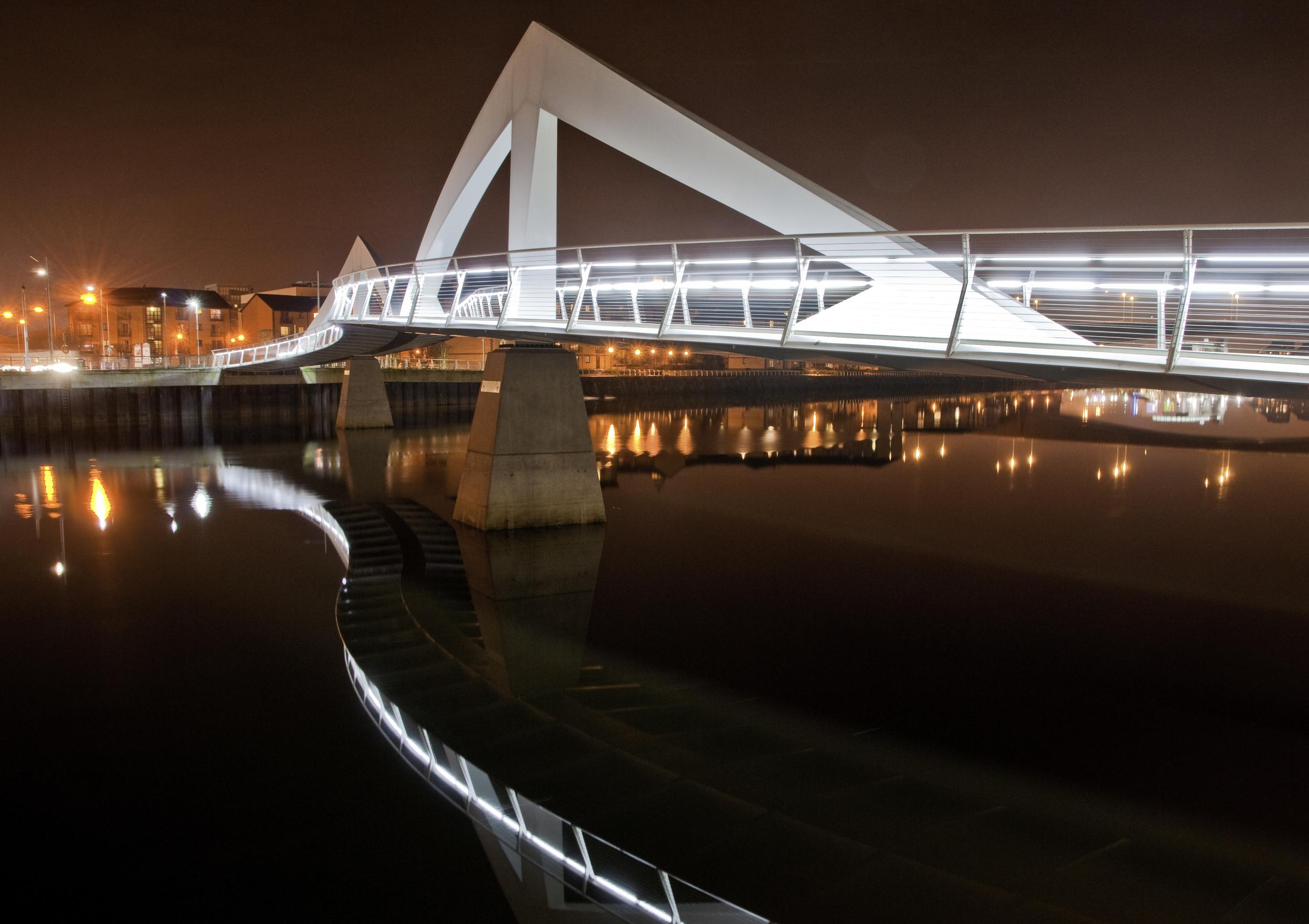 Tradestone bridge - Ed O'Keeffe (2).jpg