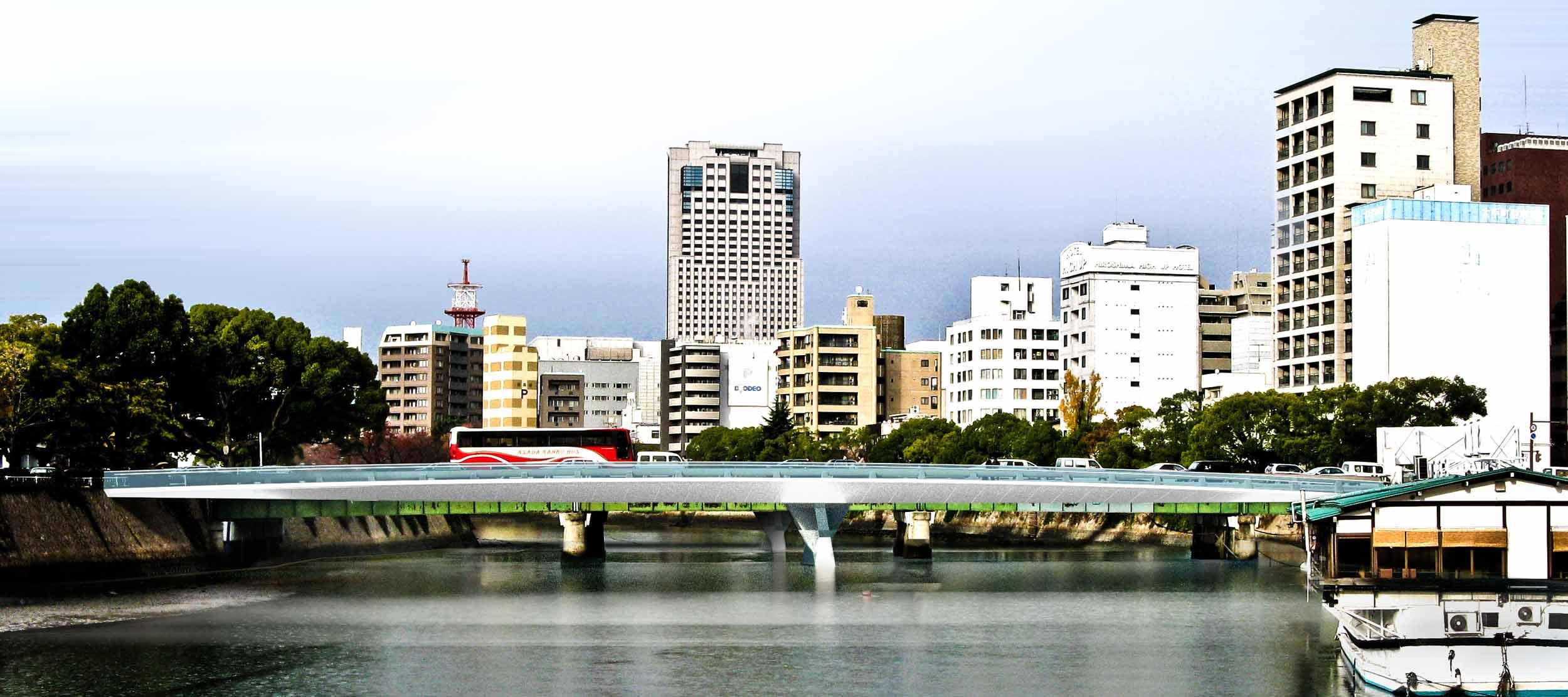 hiroshima-peace-bridge---rendering-(6).jpg