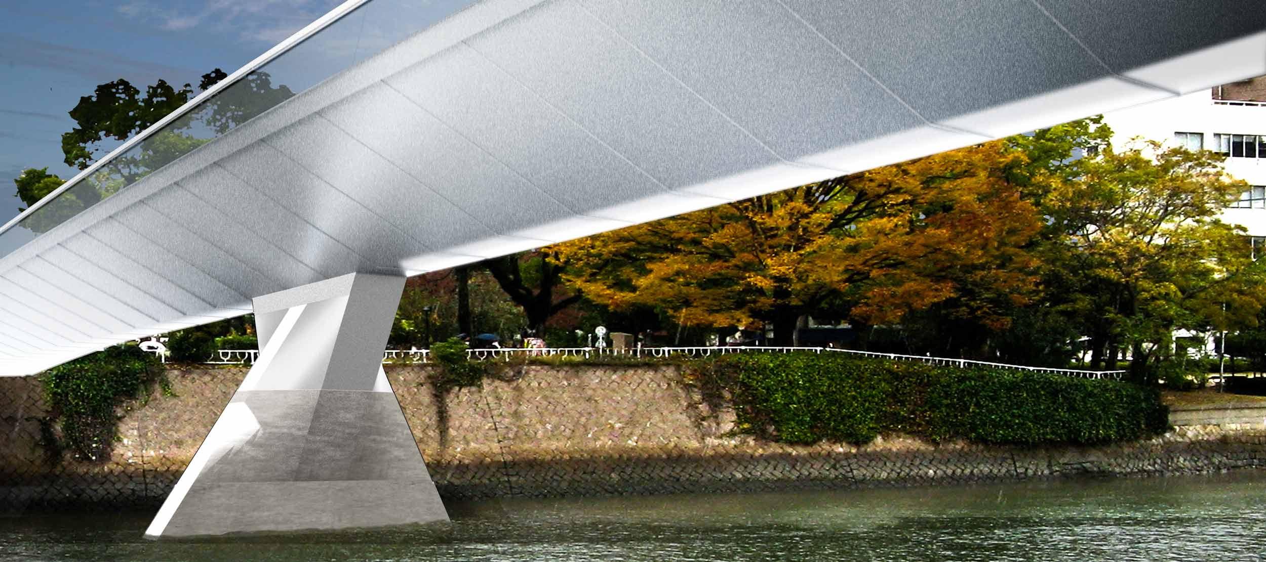 hiroshima-peace-bridge---rendering-(8)_farve.jpg