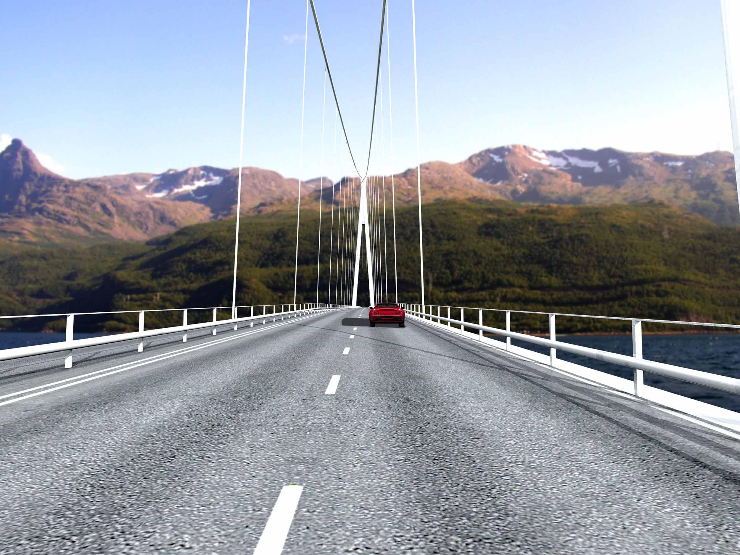 haalogaland_bridge_day_view_(4).jpg