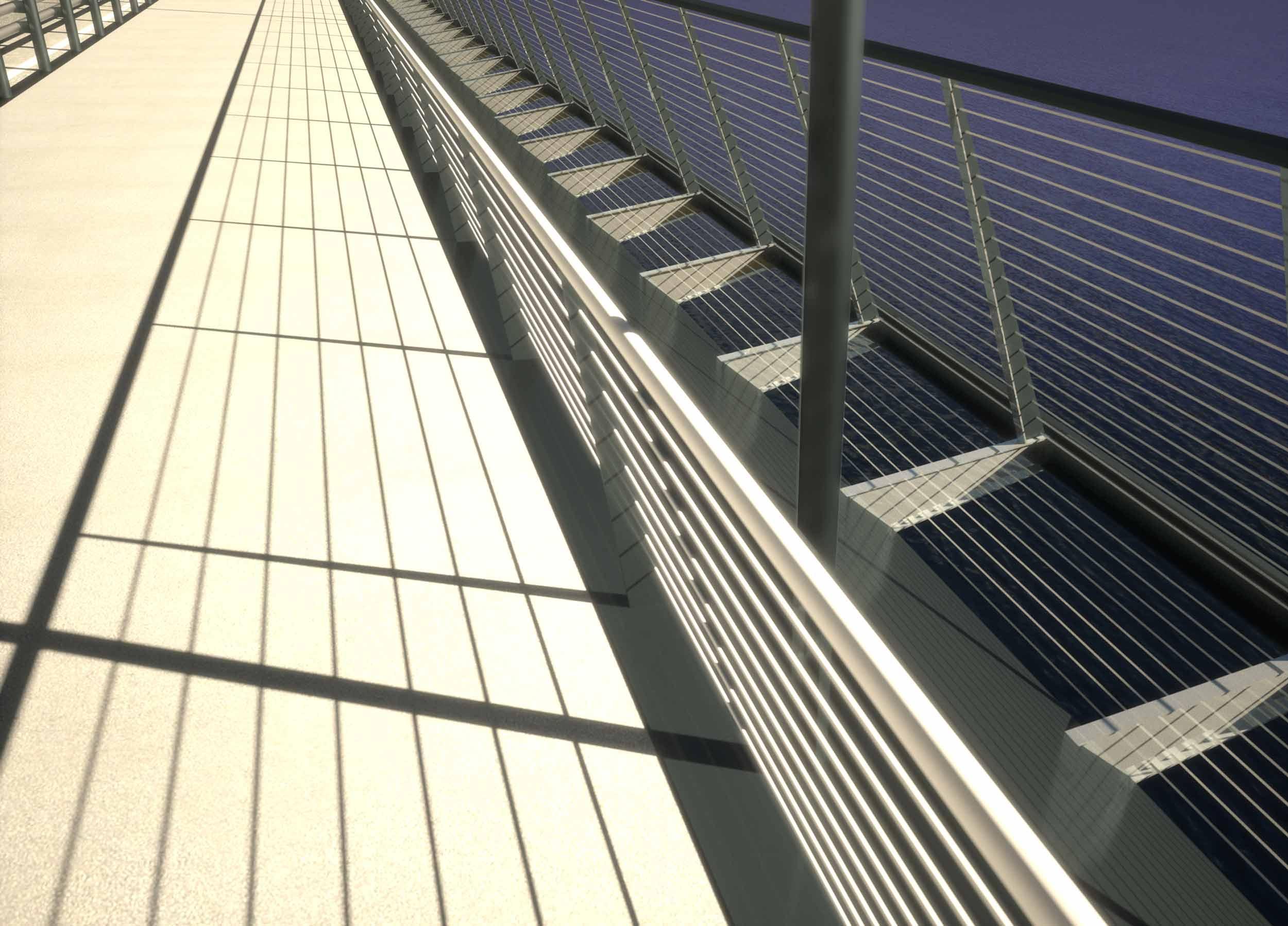 haalogaland-bridge---day-view-(8).jpg