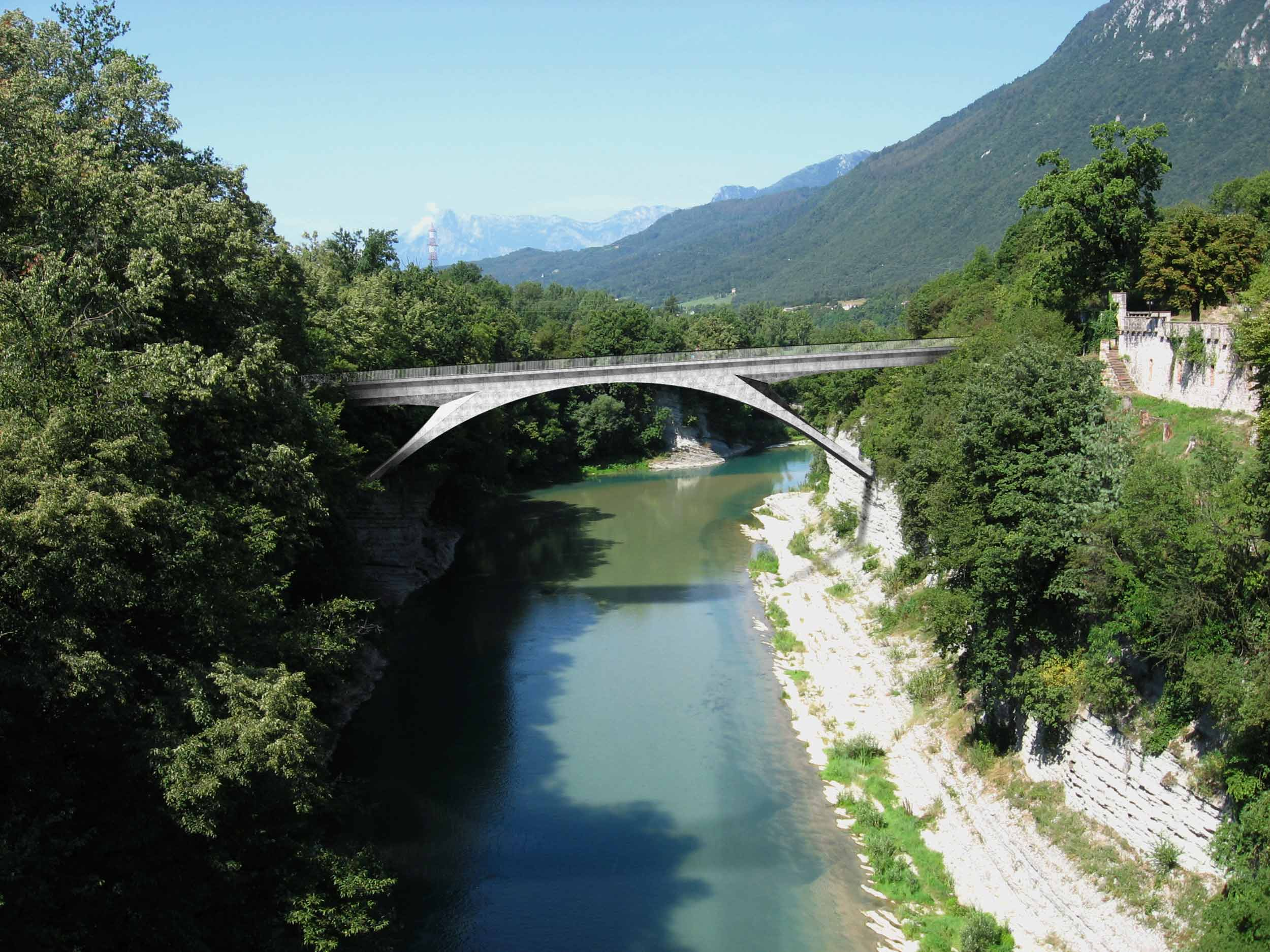 20110304-piave-river-bridge---view-4.jpg