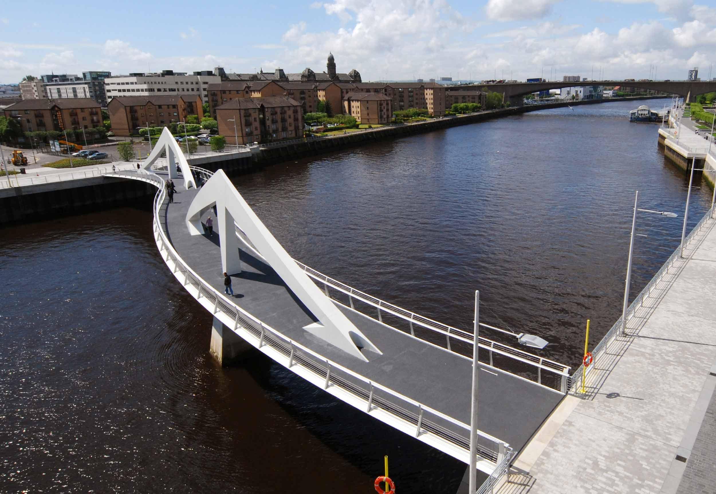 tradestone-bridge-(13).jpg