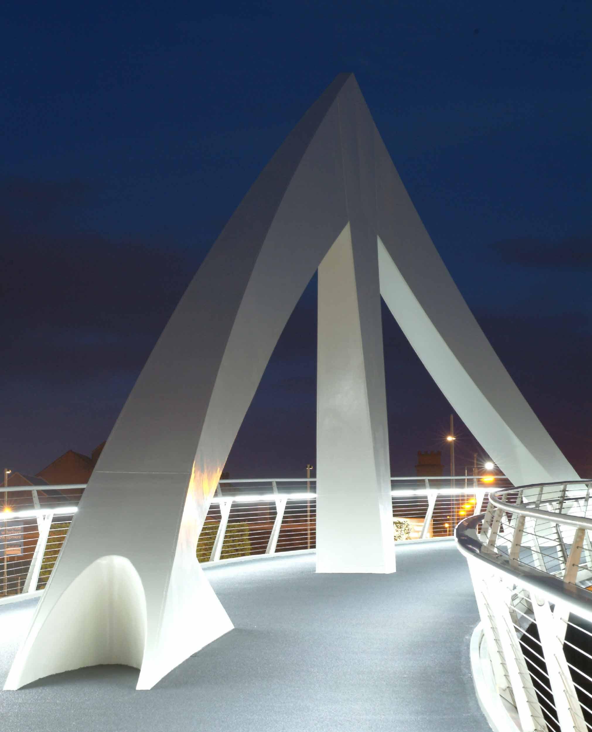 tradestone-bridge-(17).jpg
