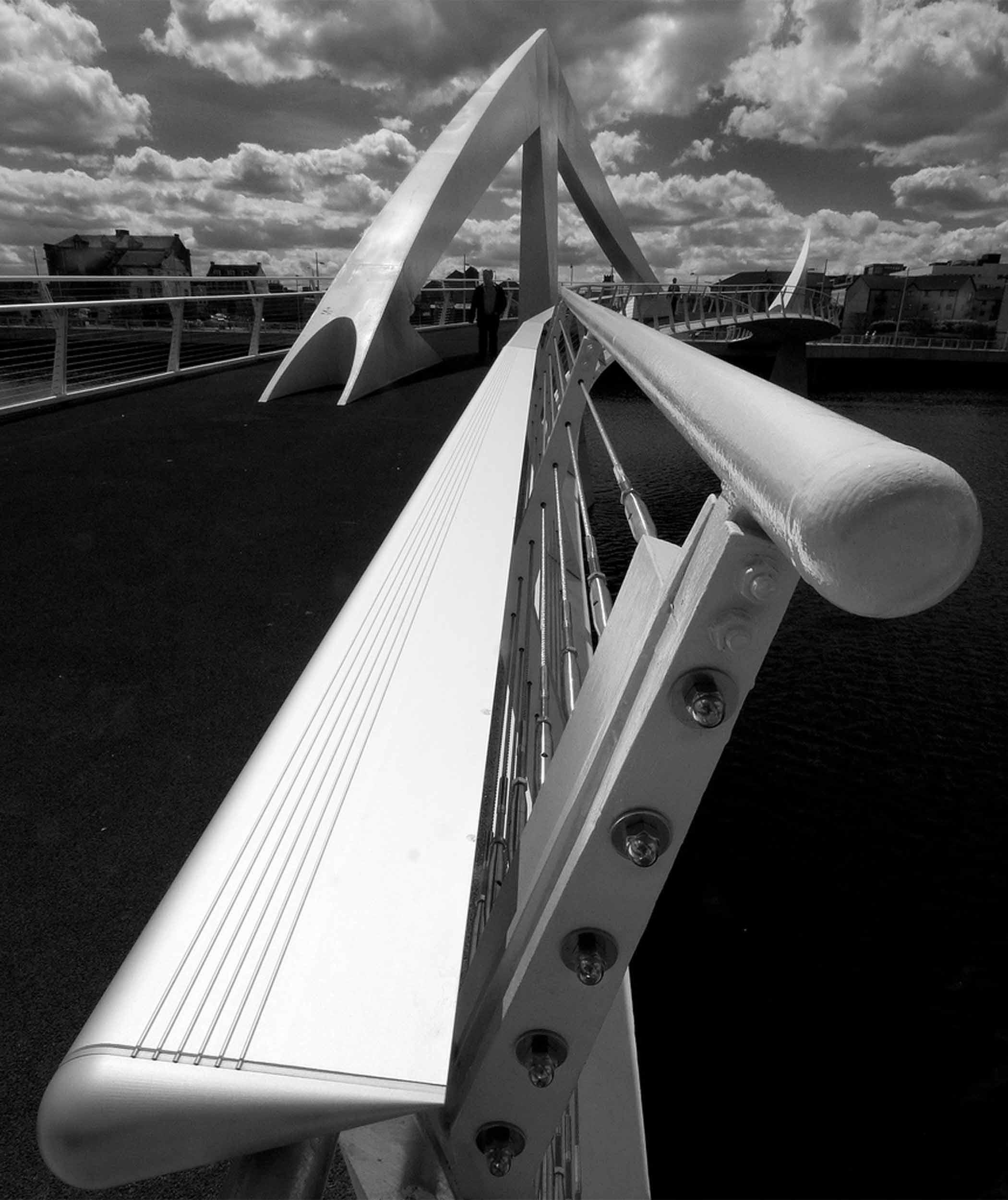 tradestone-bridge---flickr---Spencer-Bowman-(1).jpg