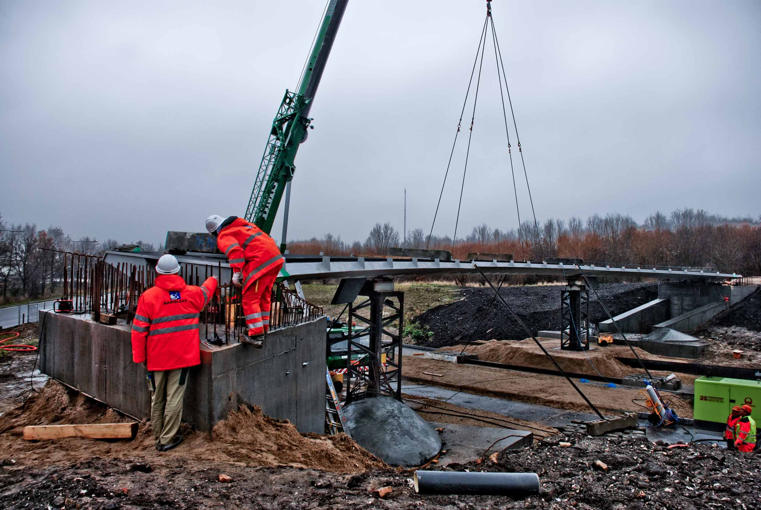 køge-pedestrian-bridge---construction-(5).jpg