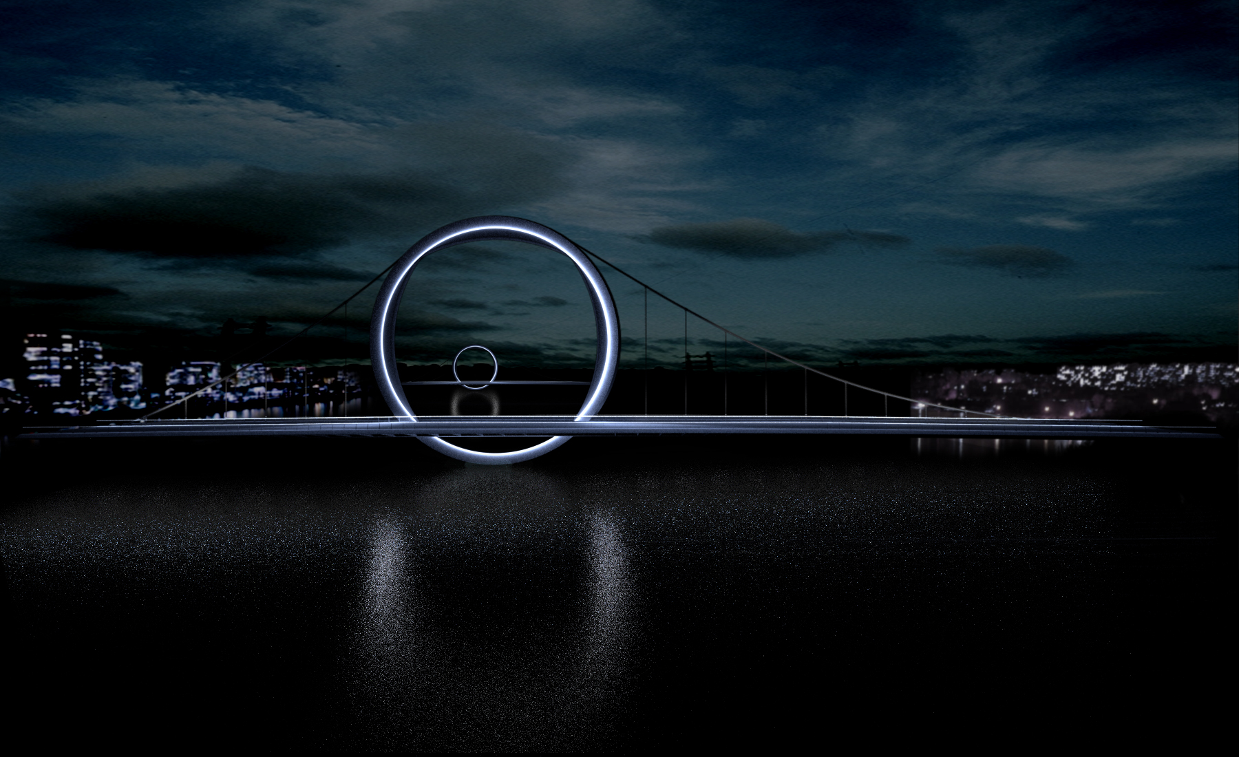 lusail-qatar - ring bridges (6).jpg