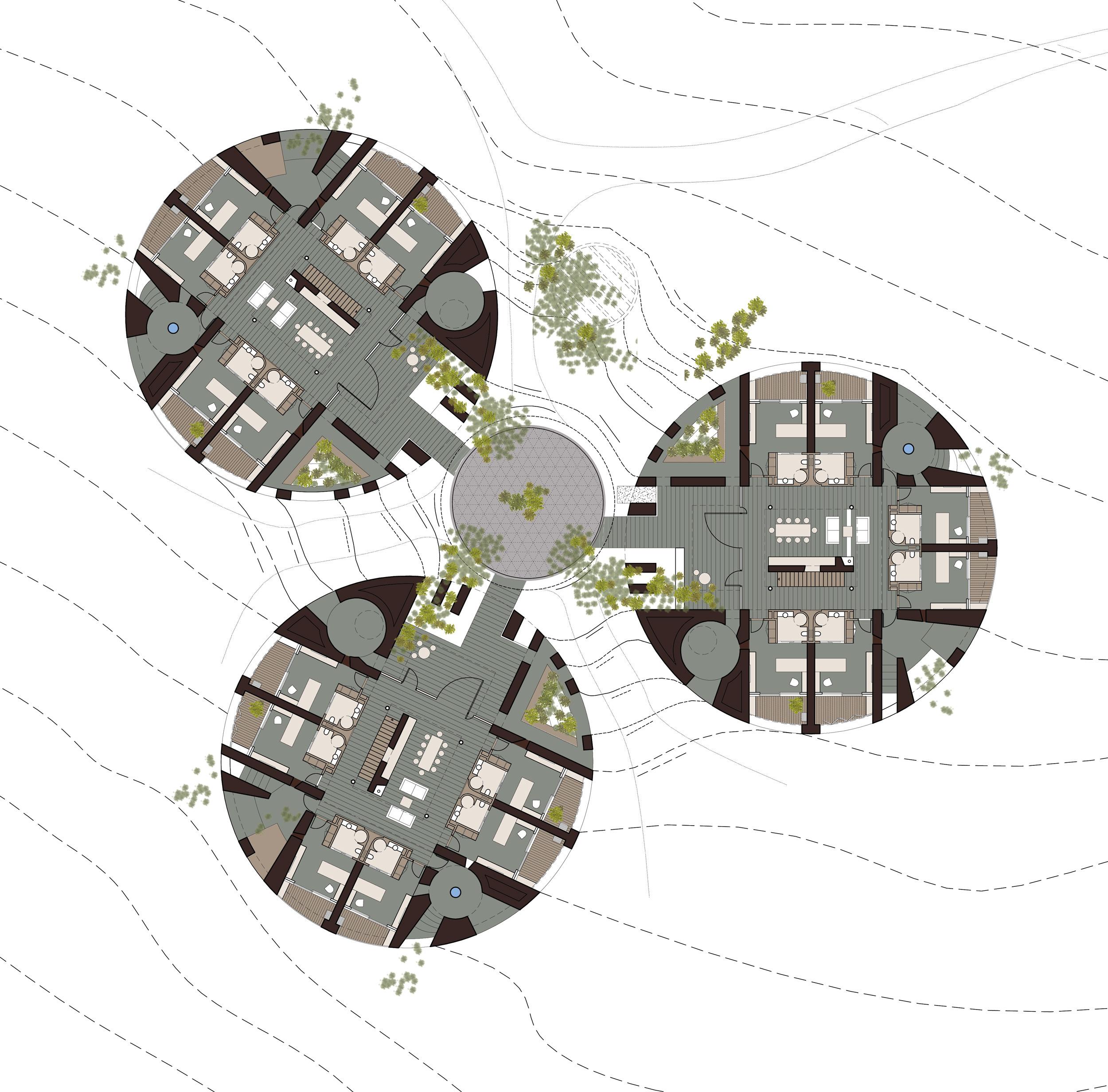 ESO-plan-A2final_rna.jpg