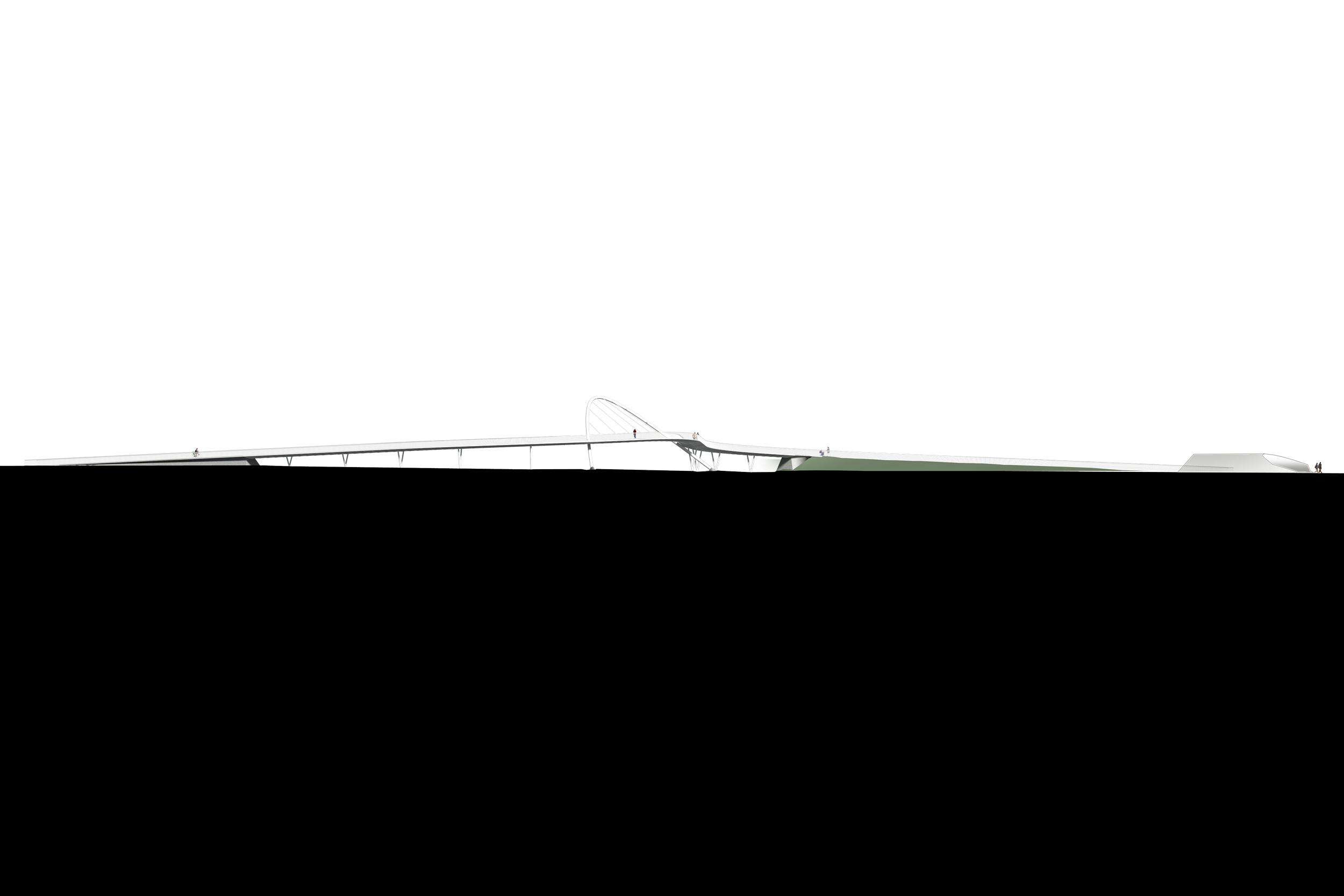 længdeopstalt1.jpg