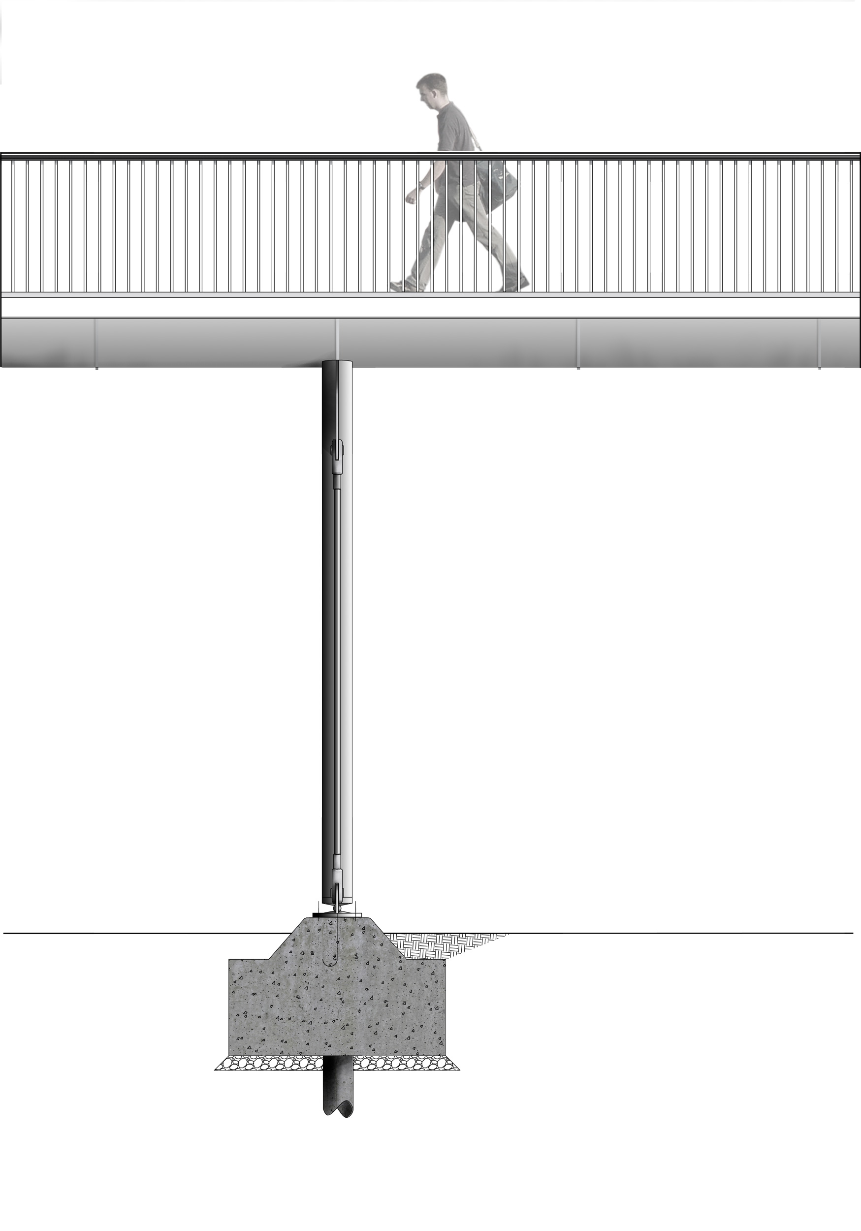 20120410-Cross-section-bridge-deck-Layout1-(4)-(1).jpg