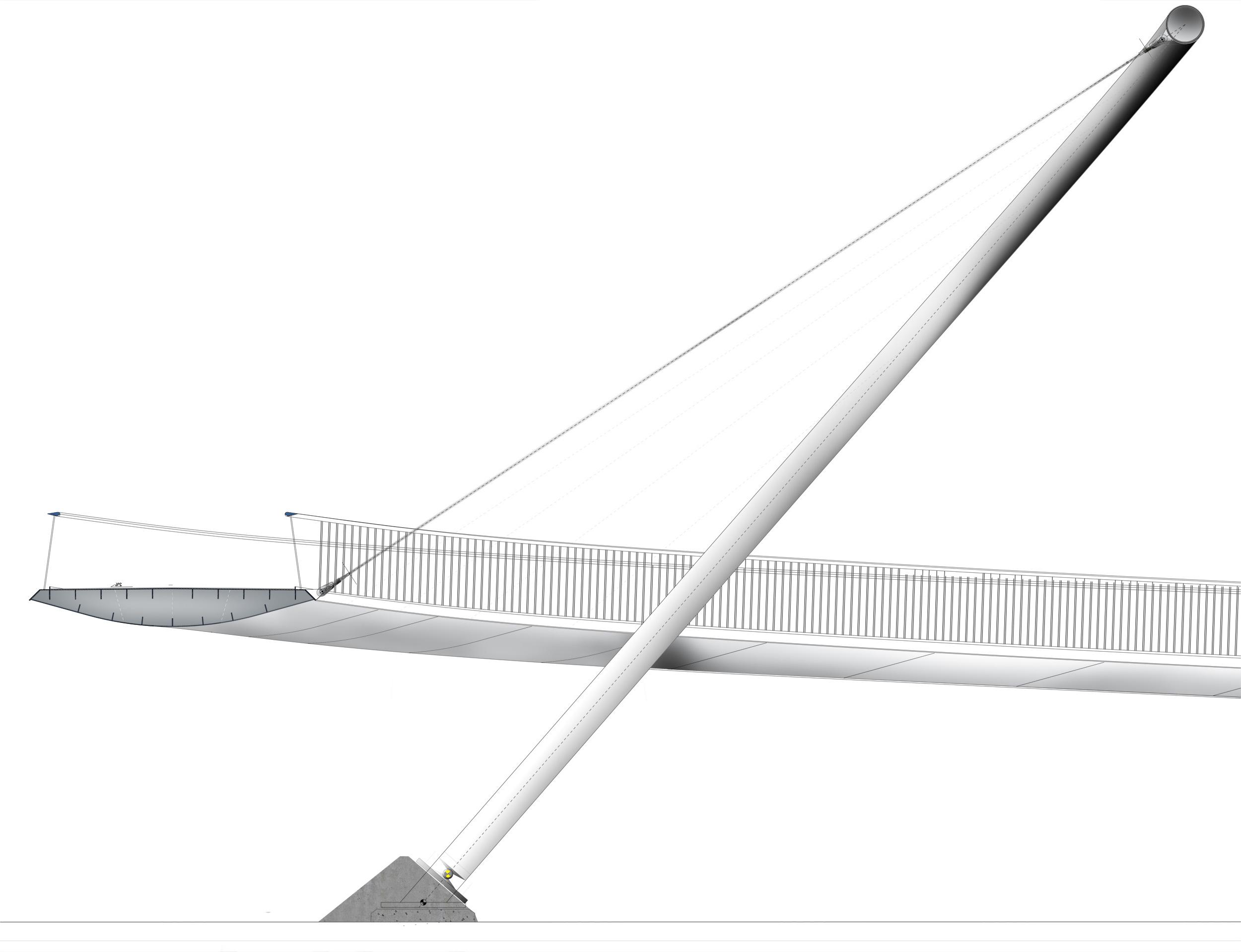 20120410-Cross-section-bridge-deck-Layout1-(5)-(1).jpg