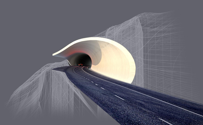 20101104-ulten-tunnel---north---v-1.jpg