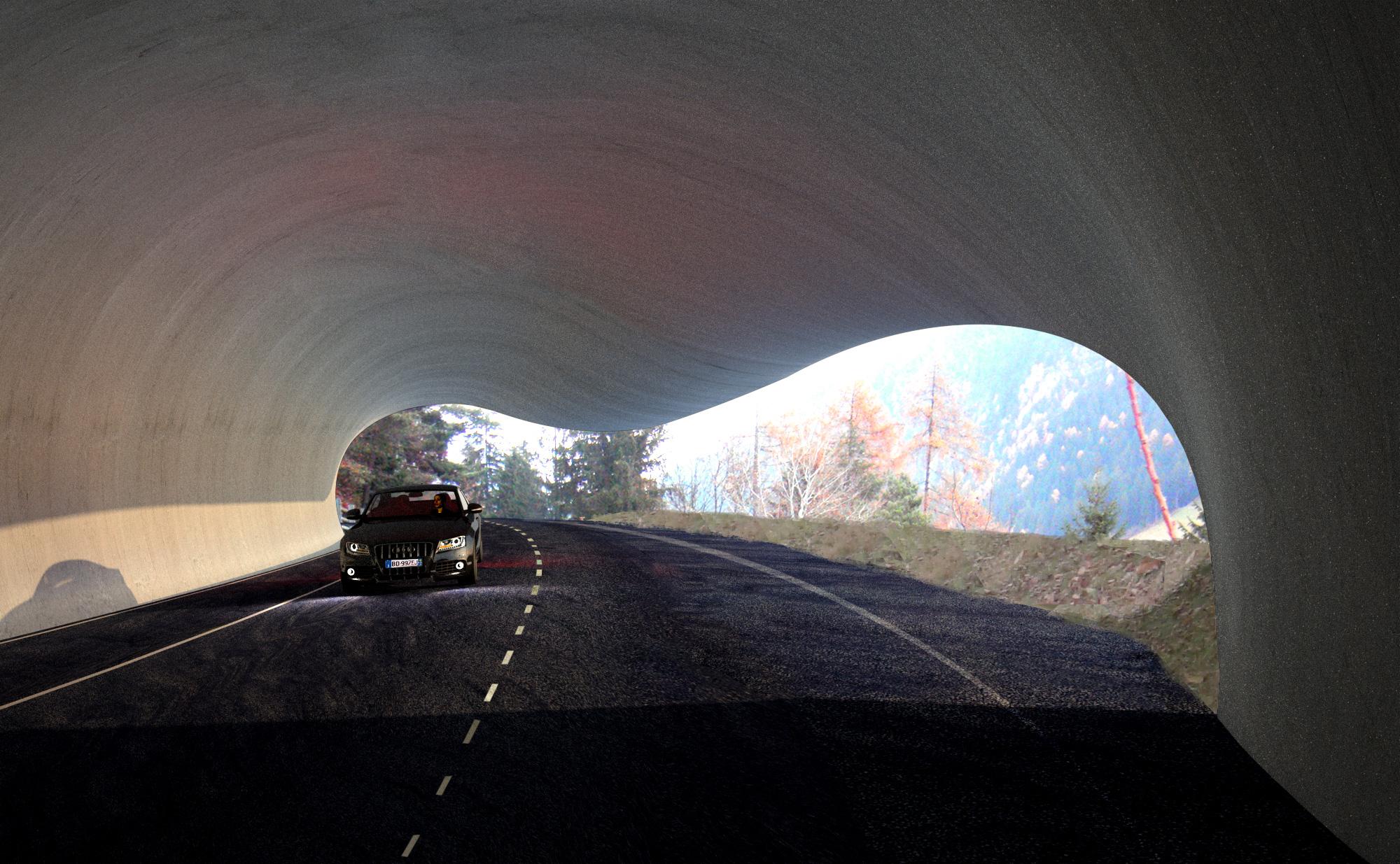 20101104-ulten-tunnel---north---v-3.jpg