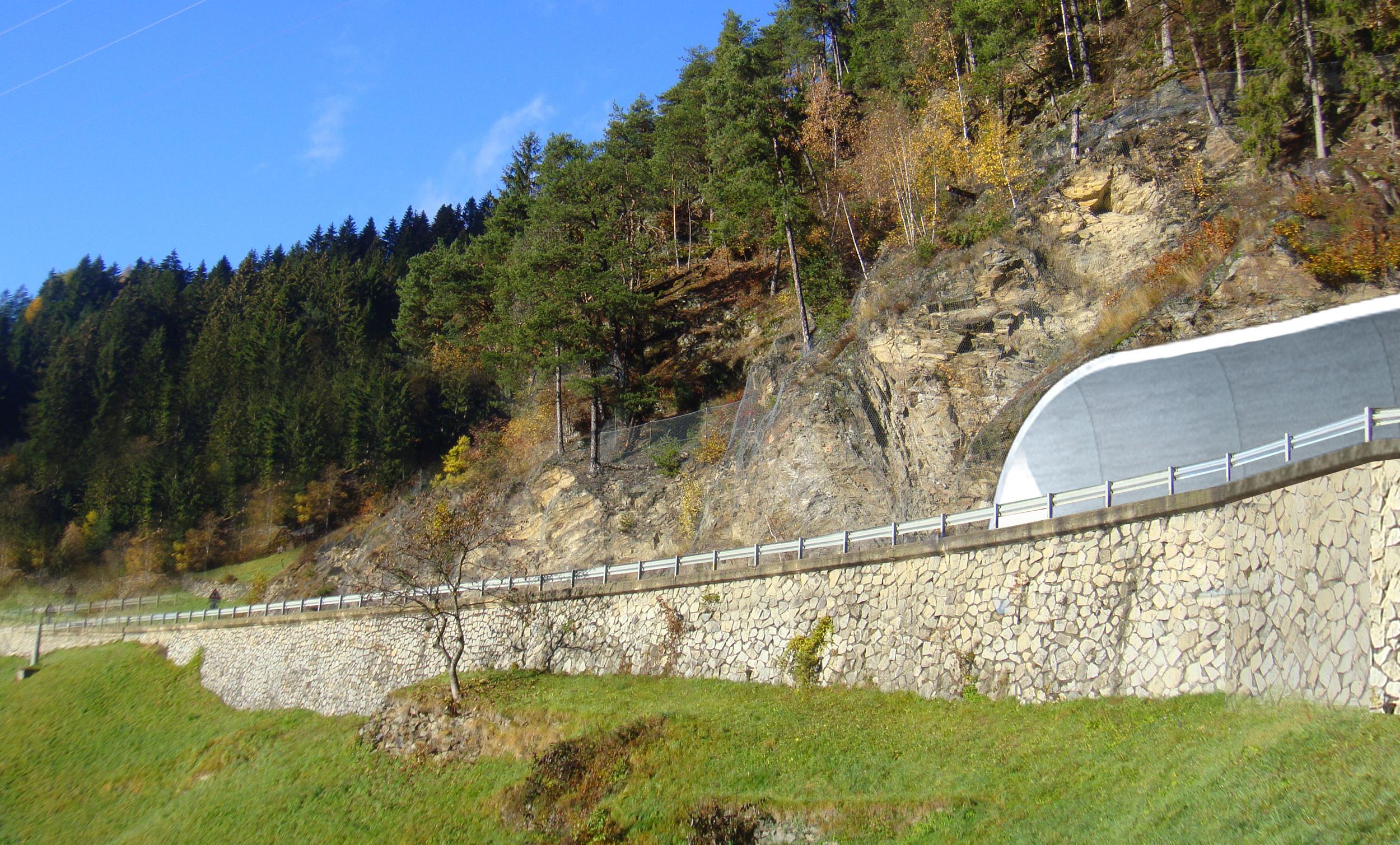 20101104-ulten-tunnel---south---v-5.jpg
